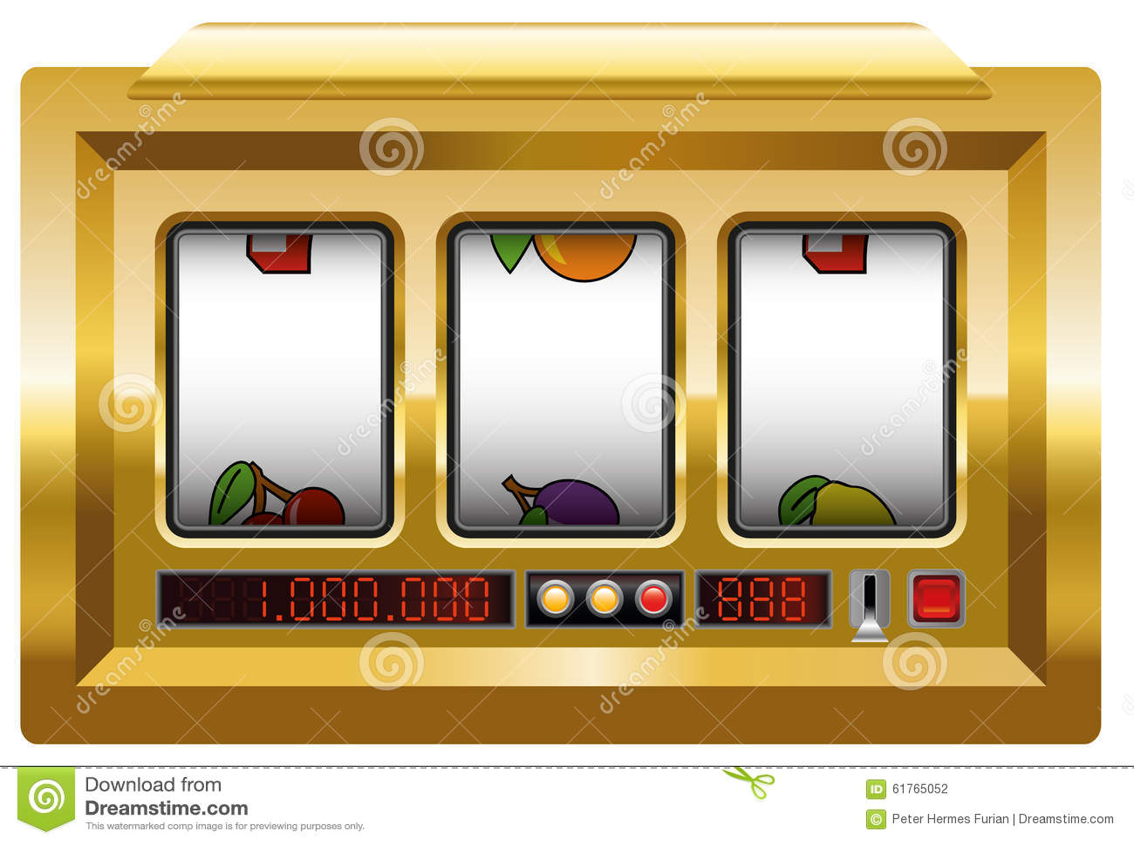 Casino ppt 13