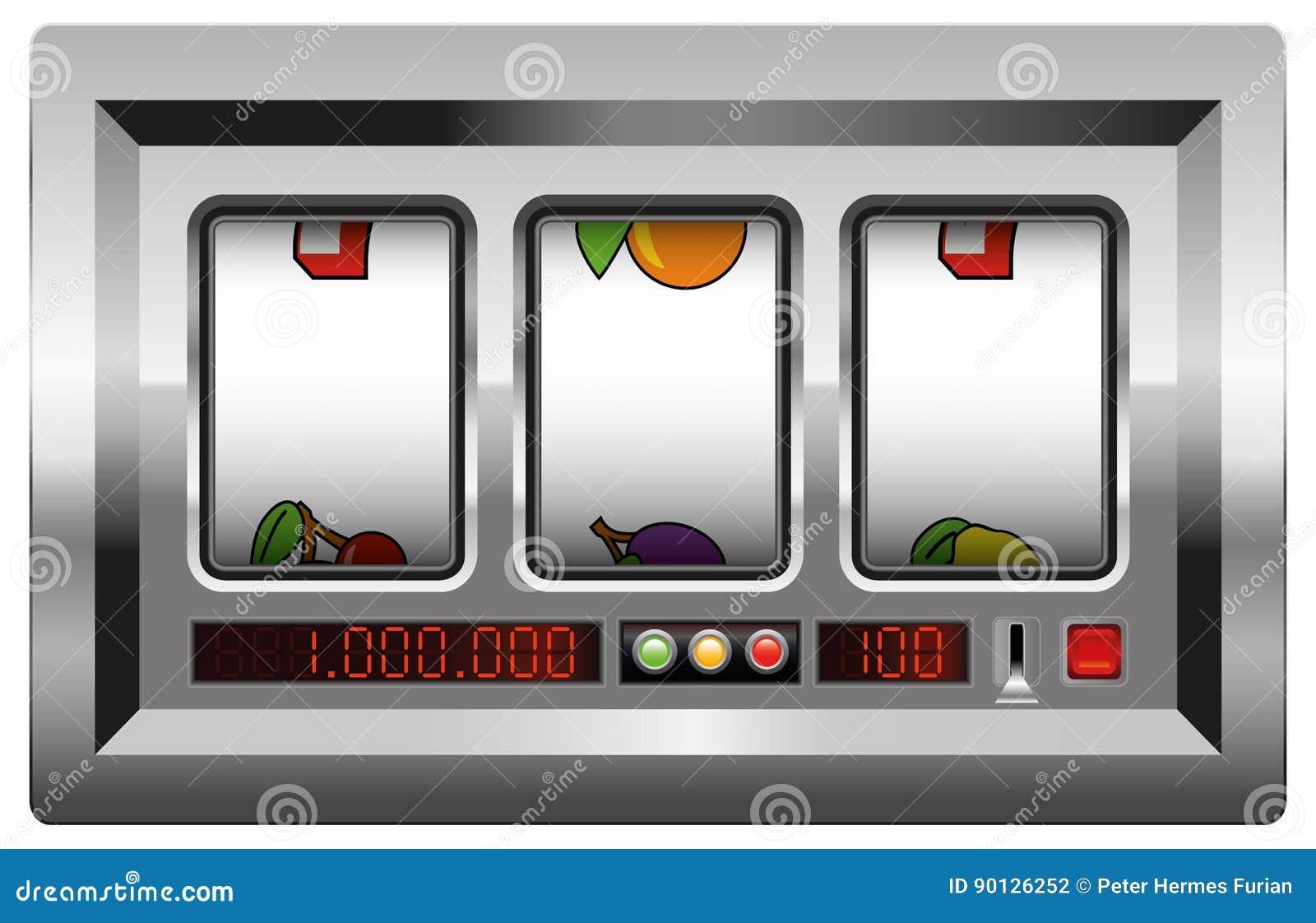 Cash game casino 14