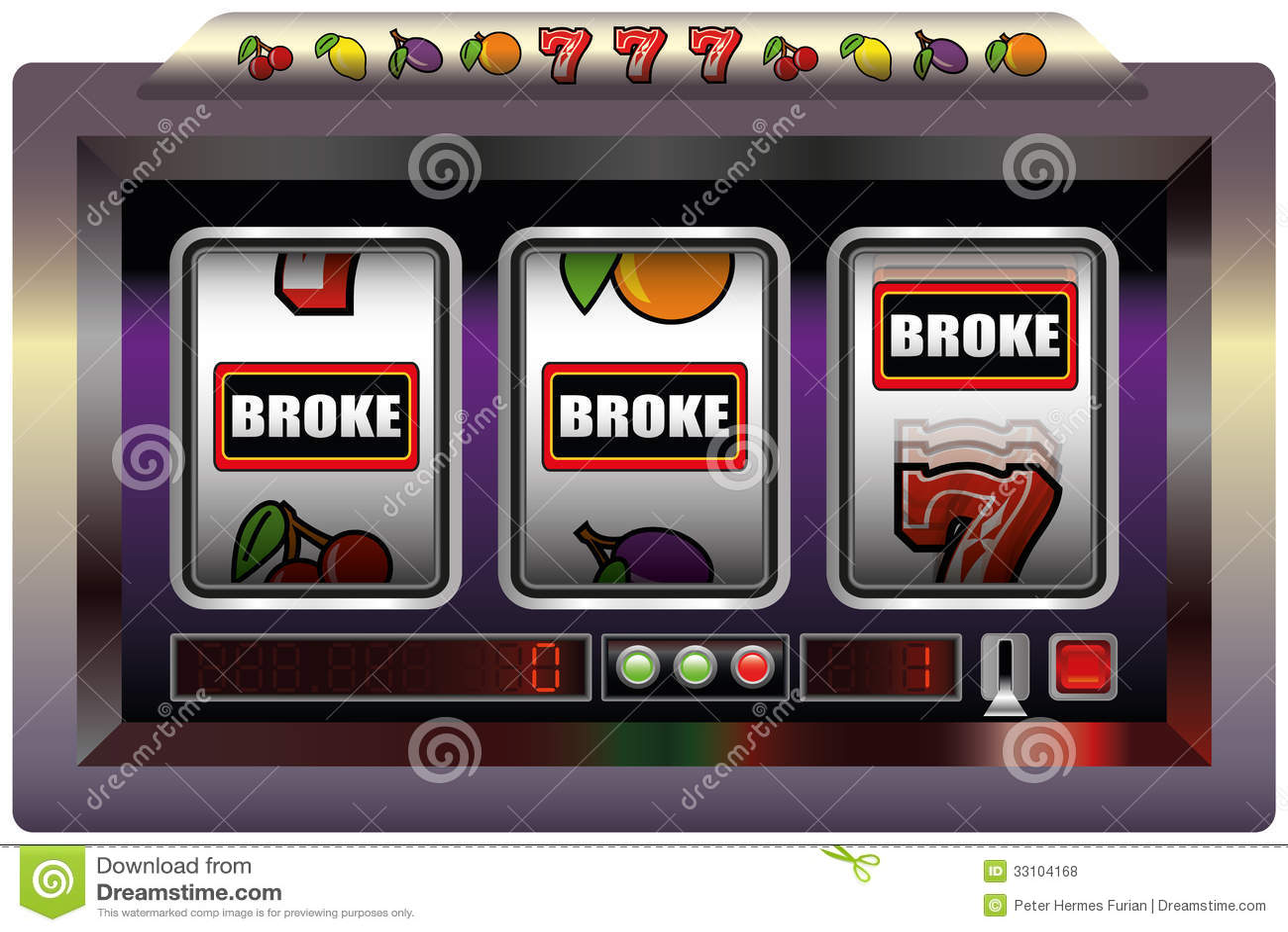 Casino Game Developers  Casino Game Development Company