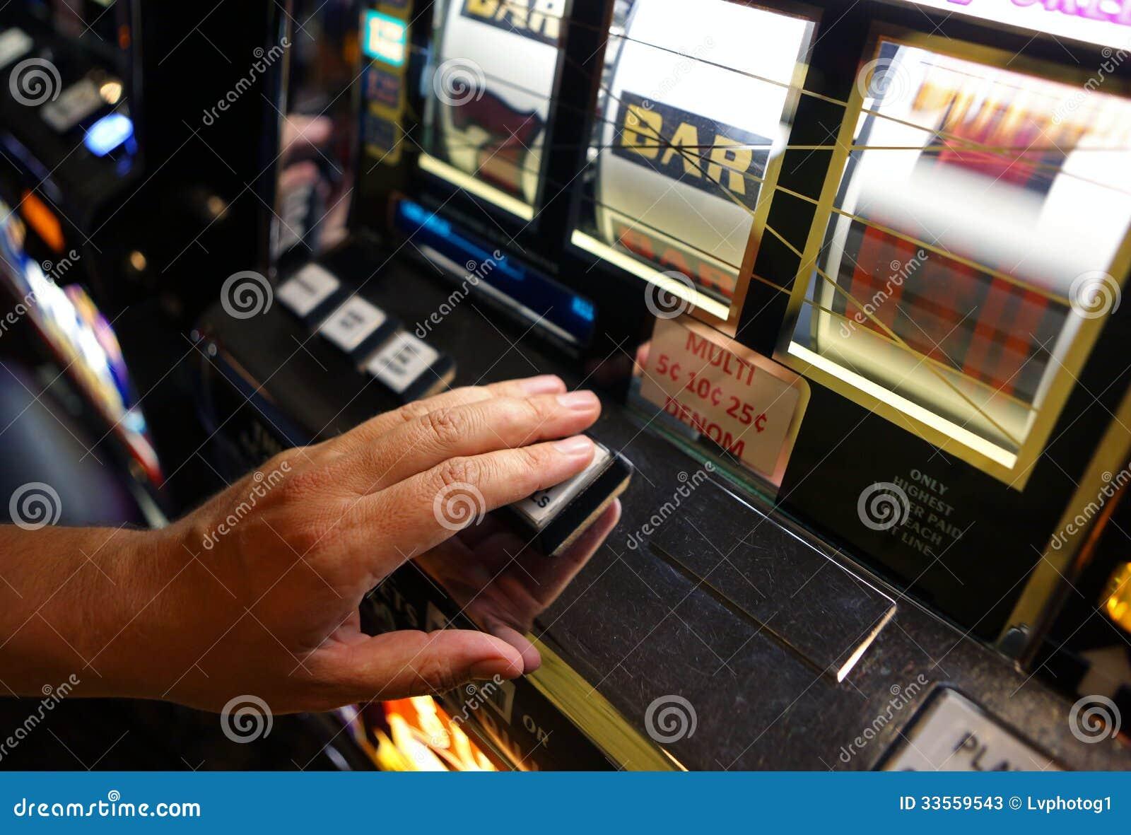 Slotmachine.De