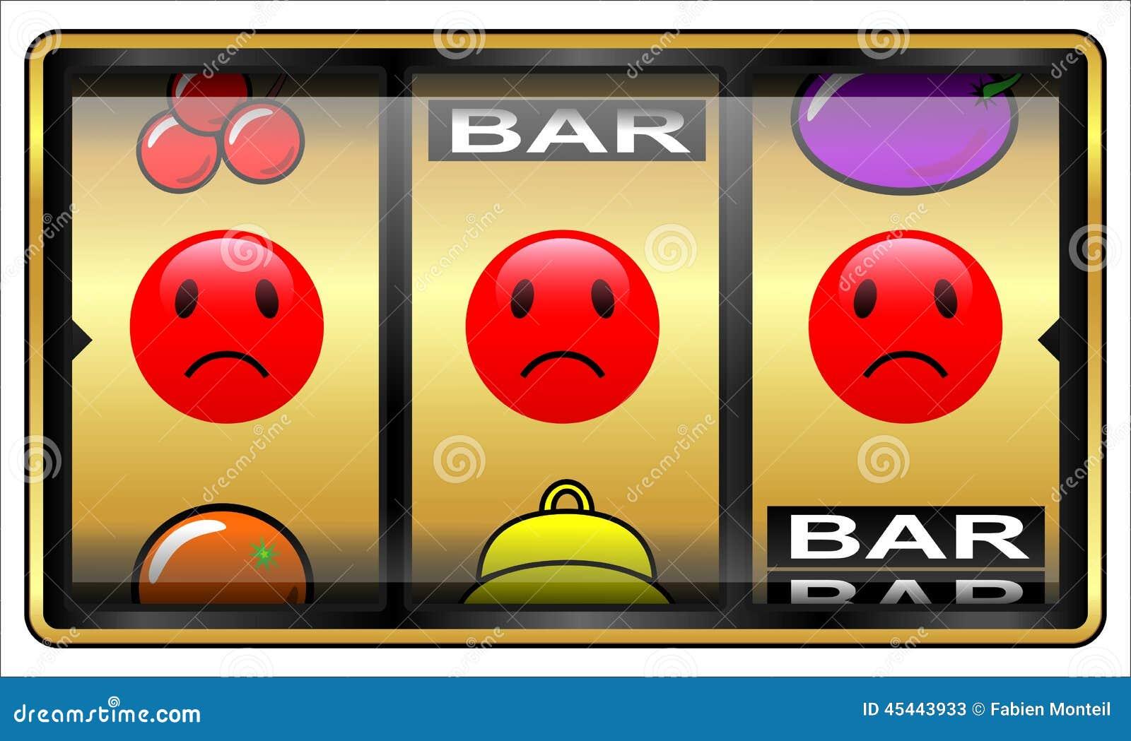 Lucky Palace Casino Download Crown Casino Malaysia