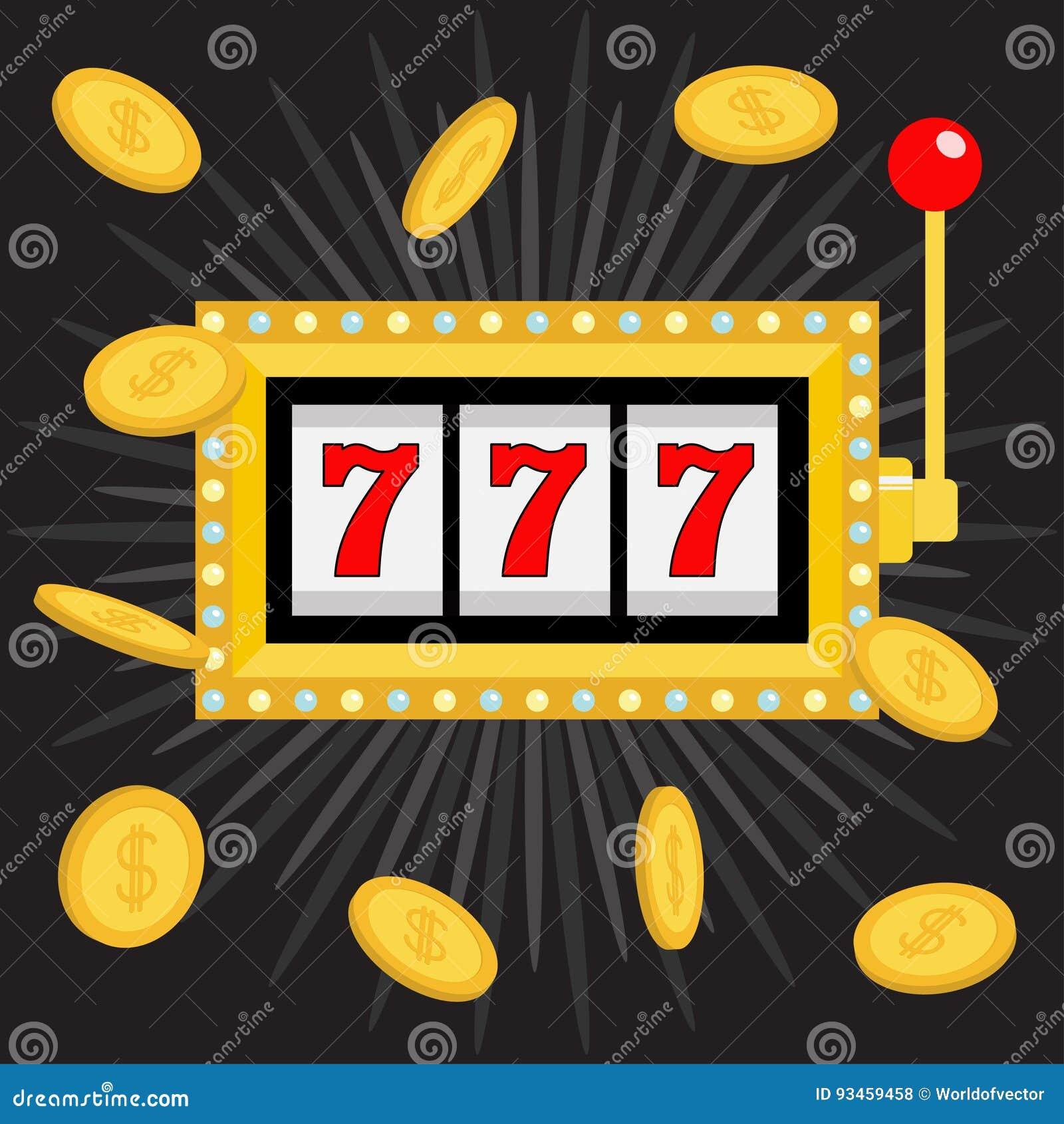 777 casino georgia