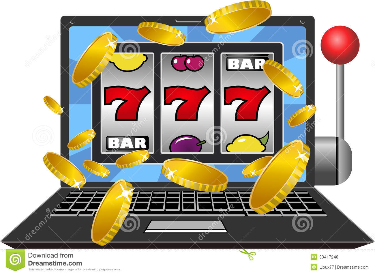 online slots for free jackpot online