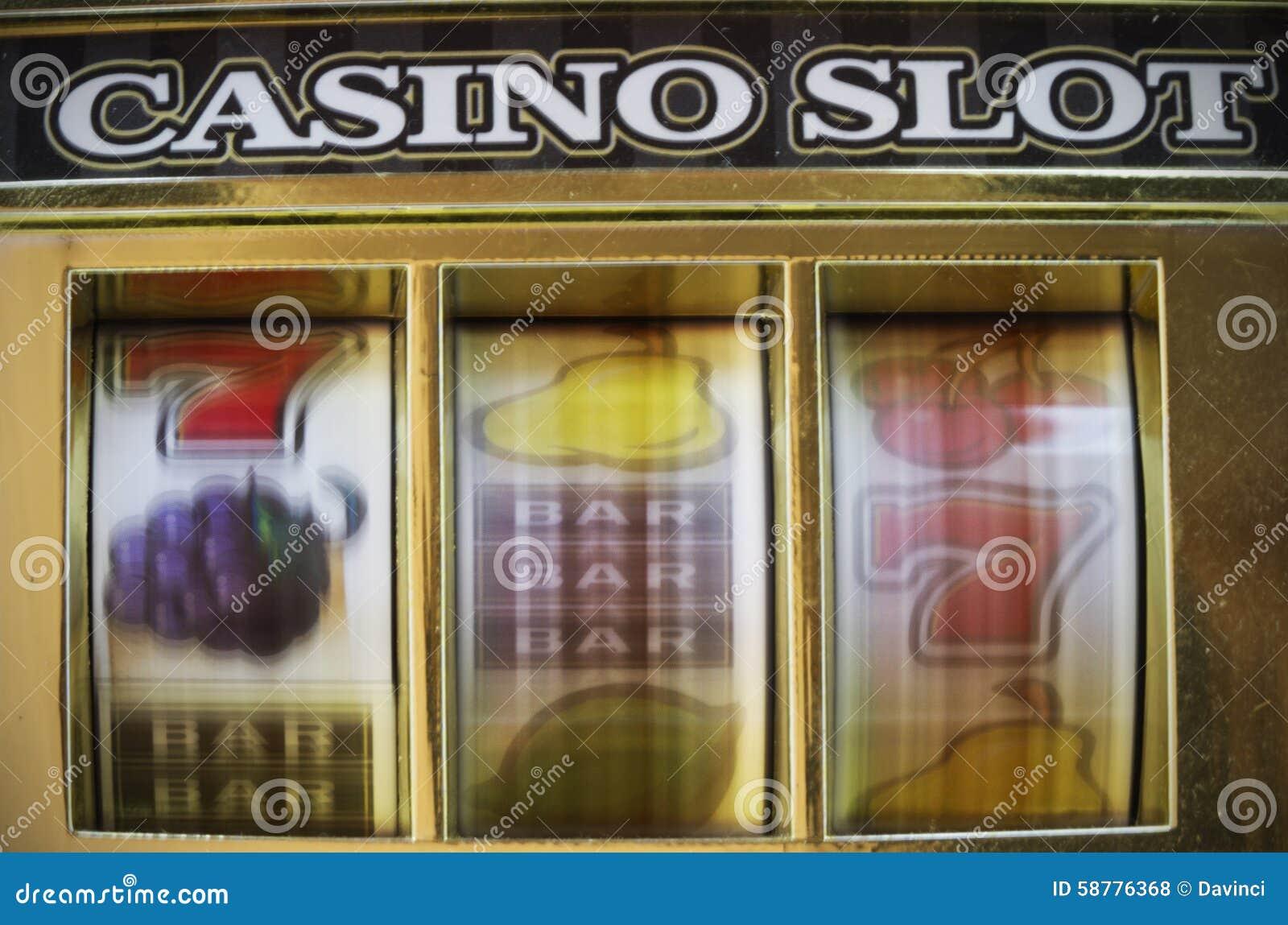 Williams Slot Machines Wms Slot Machine Dotmation coin