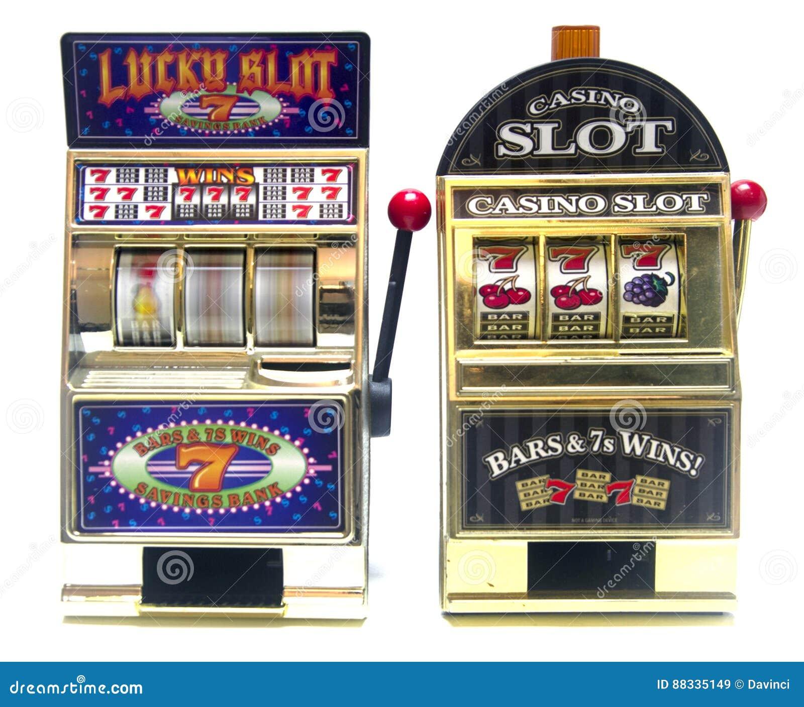 Loki casino no deposit bonus codes