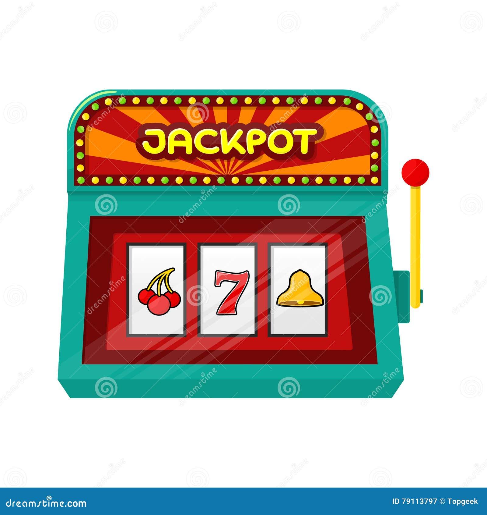 Webs free slot machines bears den at seneca niagara casino & hotel