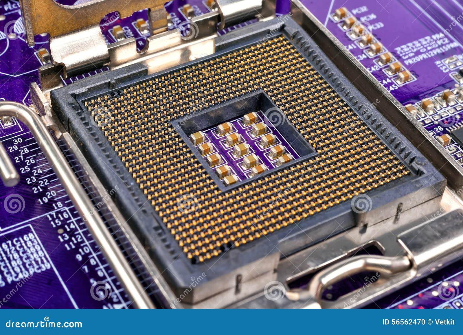 кауие ножки на процессоре отвечают за ддр 3 слот