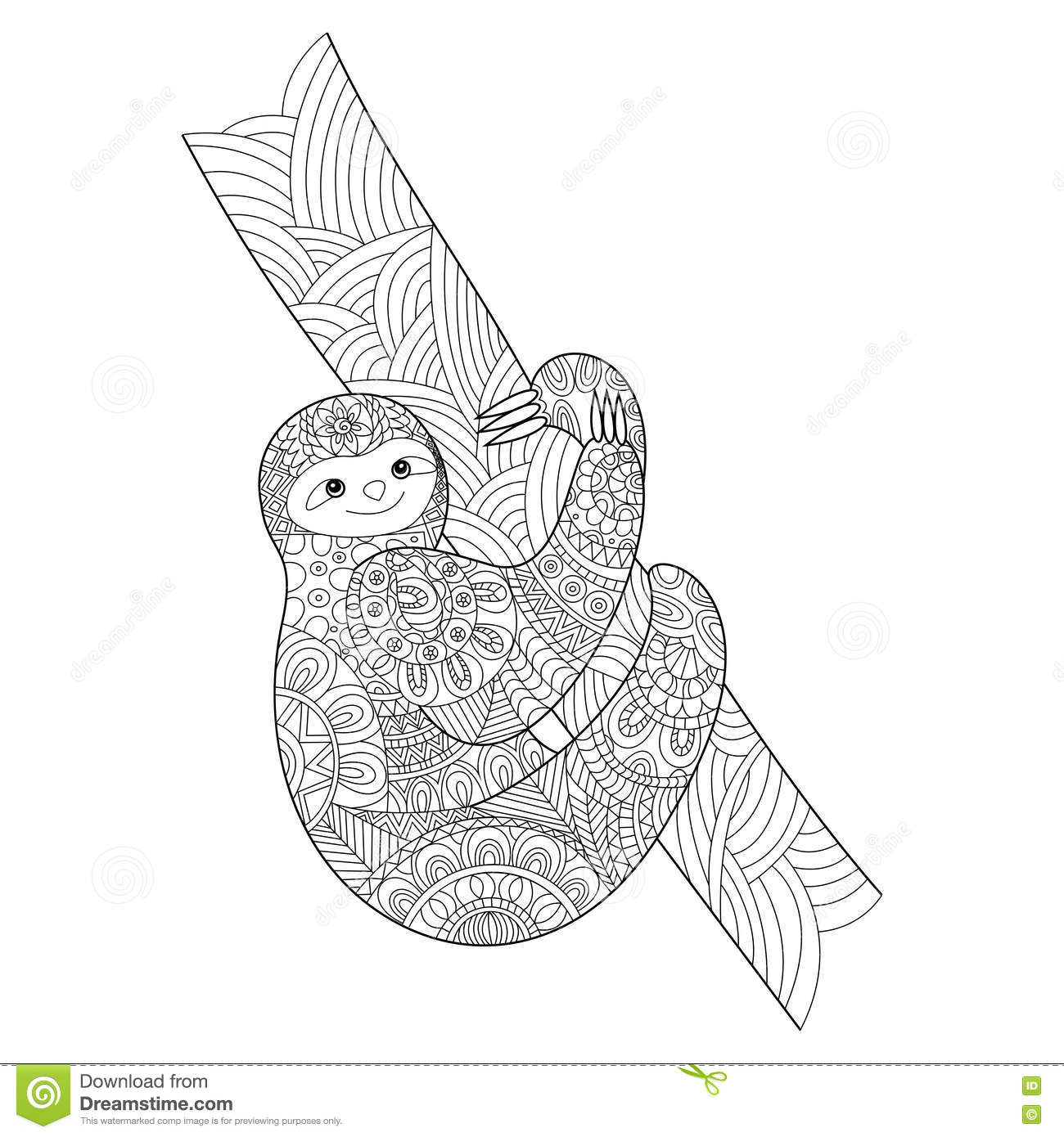 Lizards Coloring Pages also Kirby Coloring Pages Cute Hat additionally Coloring Pages Of Forest Home forest Animals Coloring Pages Forest Animals Coloring Page Forest Animals Coloring Pages Forest Animals Coloring Pages also Stock Illustration Sloth Coloring Book Adults Vector Illustration Image71913802 likewise Sloth Sketch 178565271. on sloth coloring pages for adults