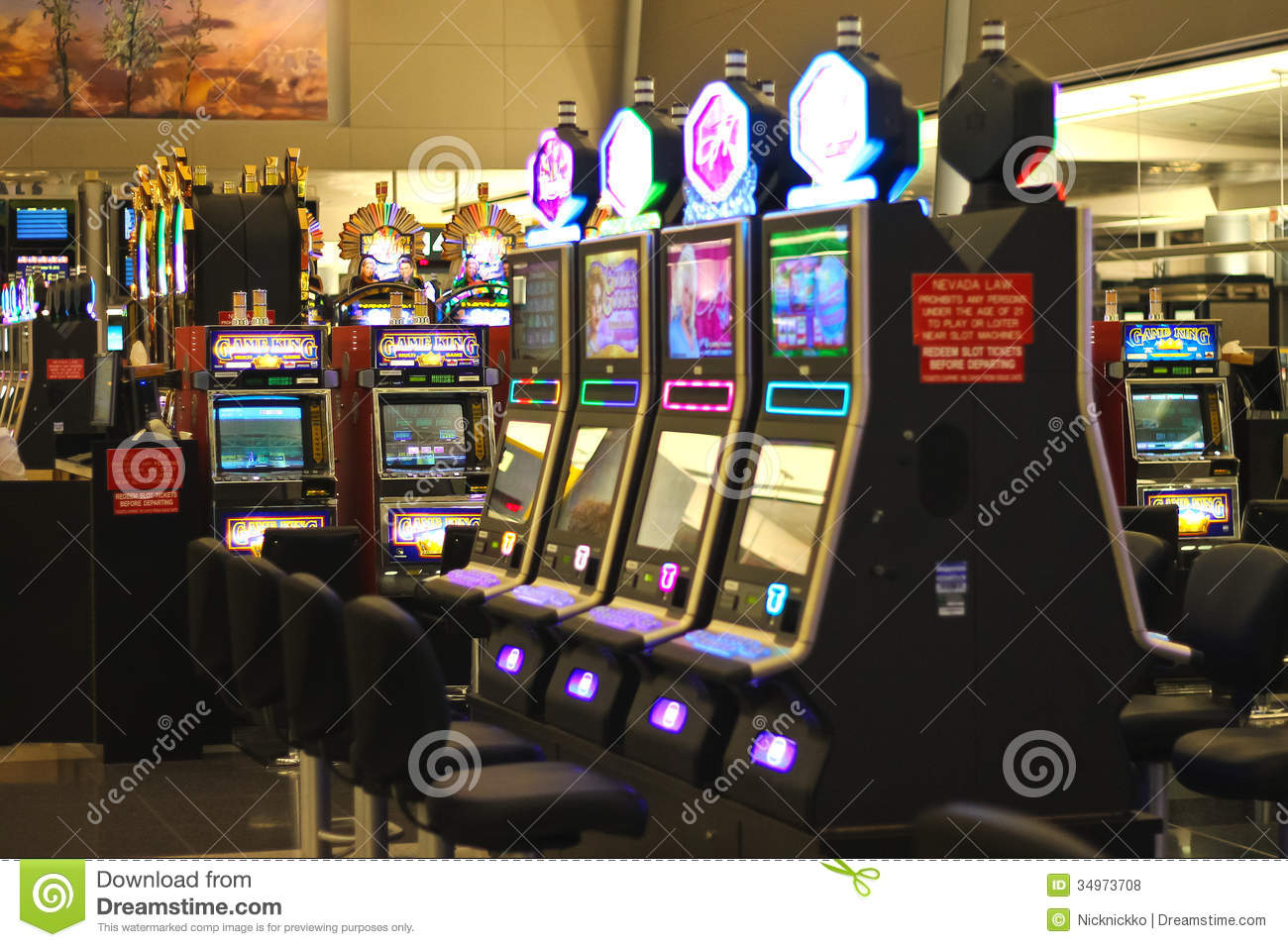 Free Online Slots  Play Casino Slot Machine Games for Fun