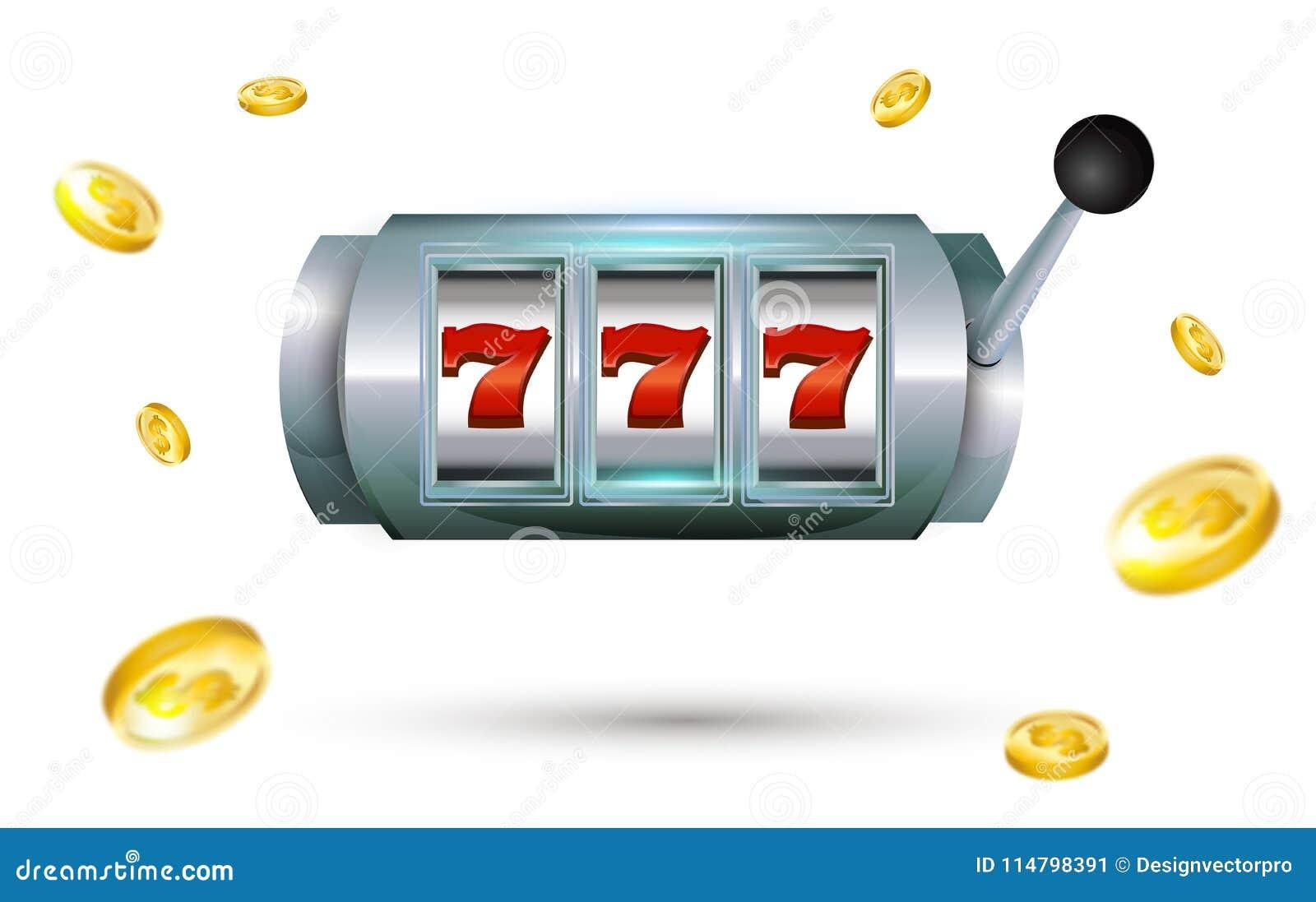Casino speles apollonia van