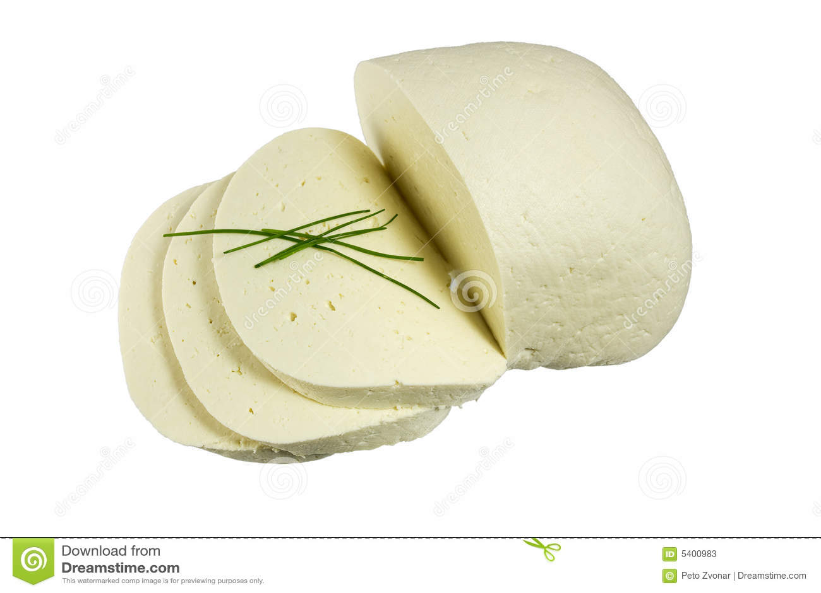Как сделать сыр с пепсин