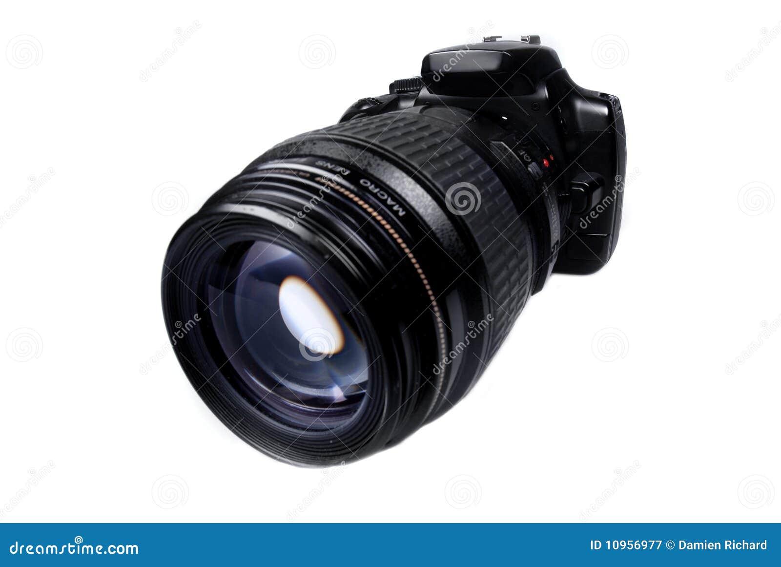 free clipart slr camera - photo #41