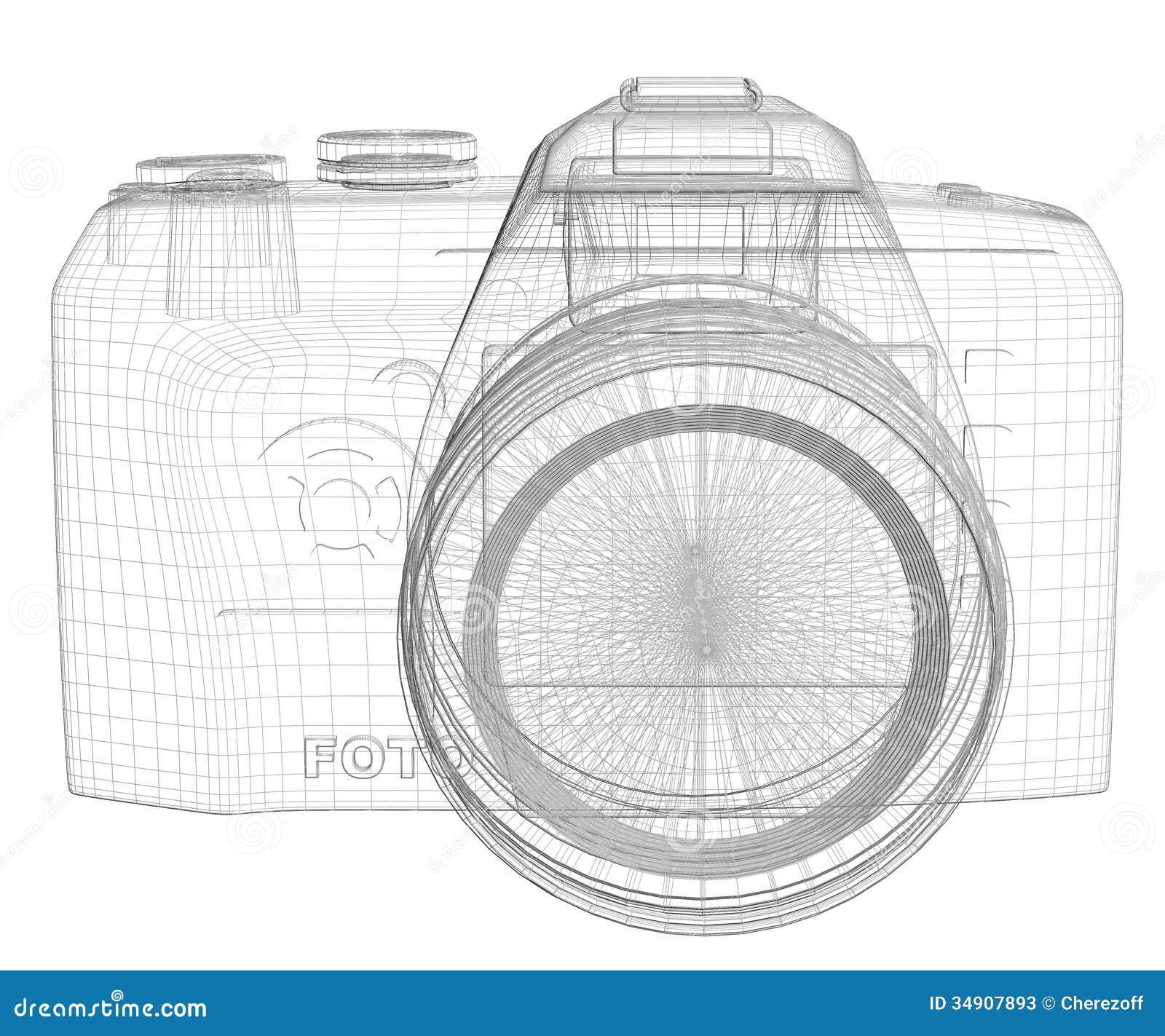 Ziemlich Diagramm Drahtrahmen Fotos - Der Schaltplan - greigo.com
