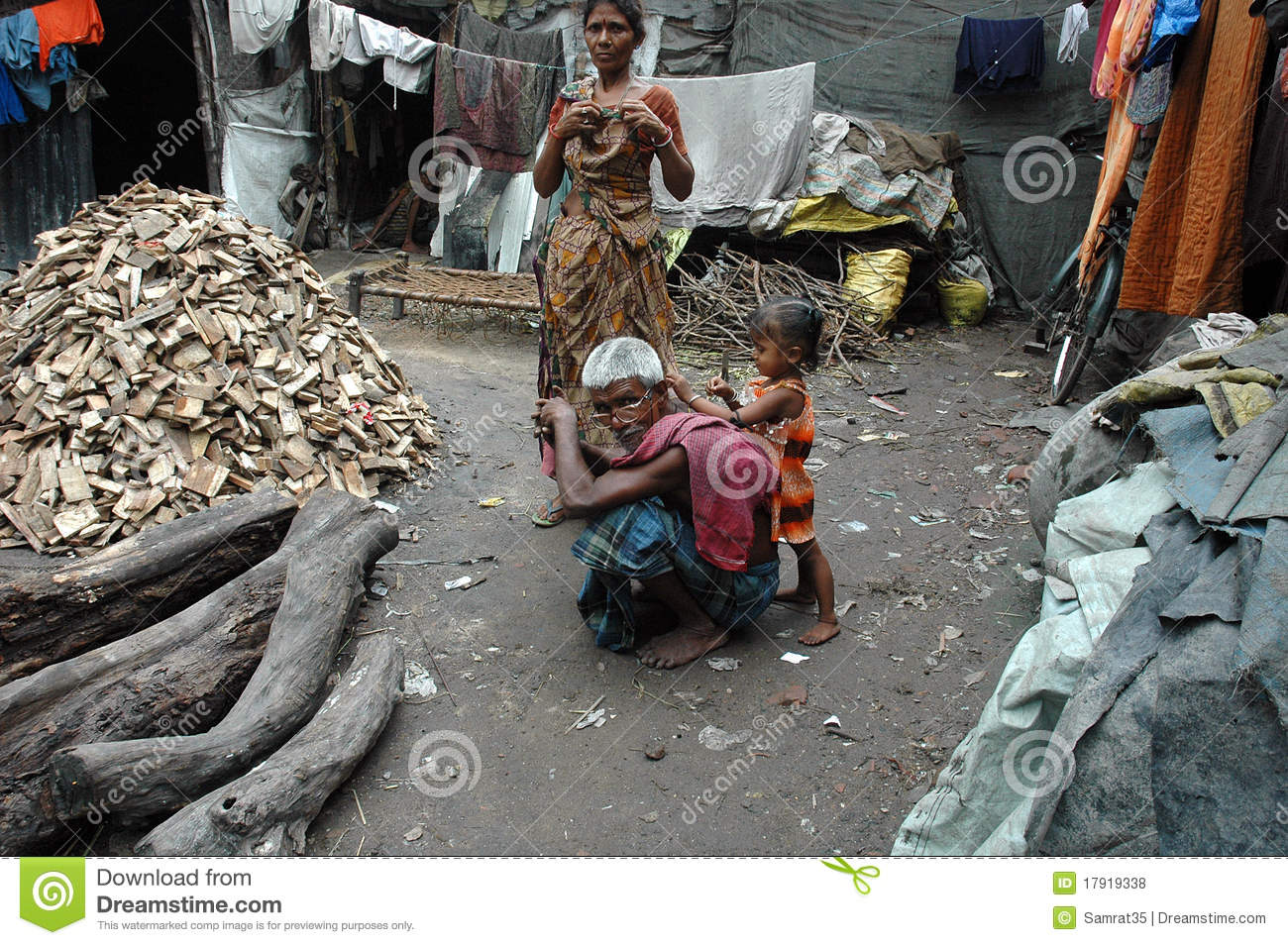 the issue of slums and poverty But this is also the region with the greatest concentration of poverty the equator initiative addresses many of the issues most fundamental to global sustainable.
