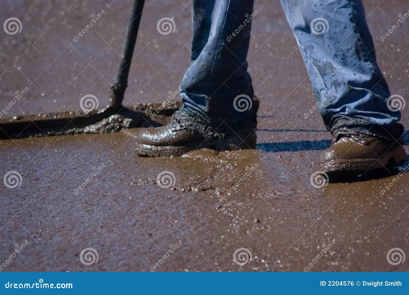 Slurry stock photo  Image of black, gravel, driveway, repair - 2204576