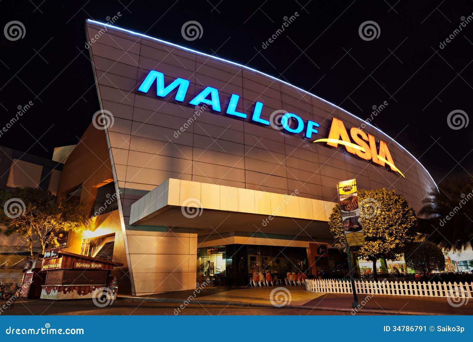 Manila date and time in Australia