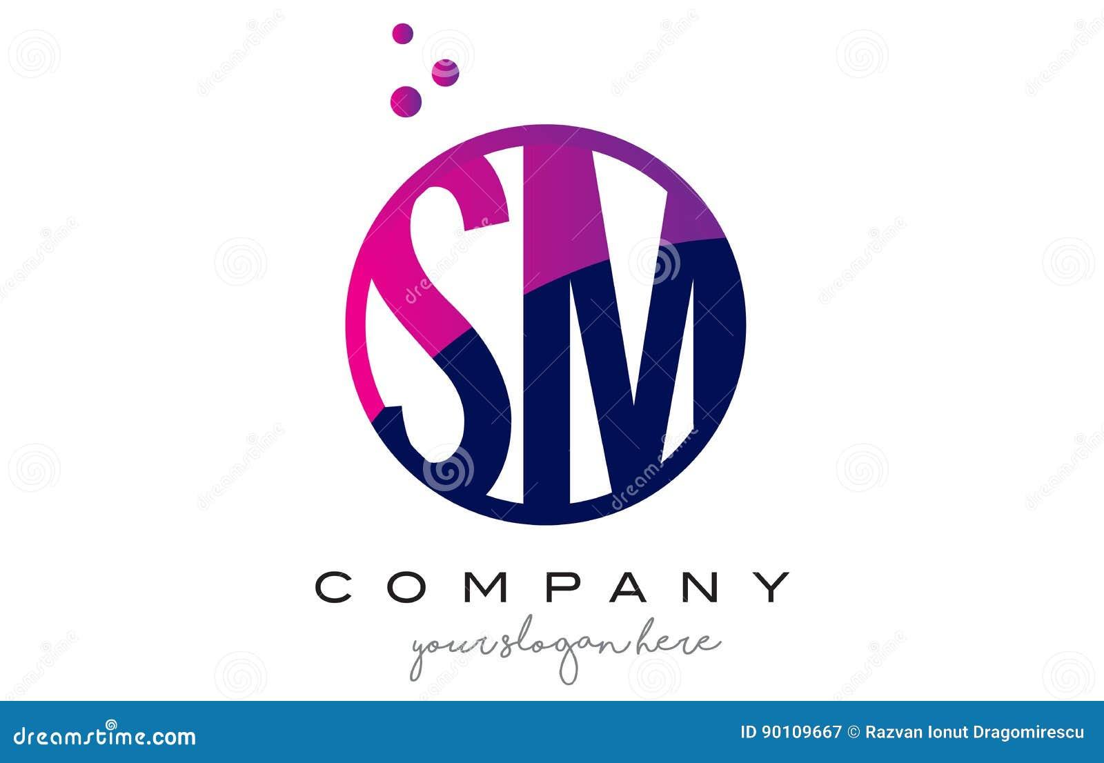 ᐈ Ms logos , Royalty Free sm logo vectors | download on