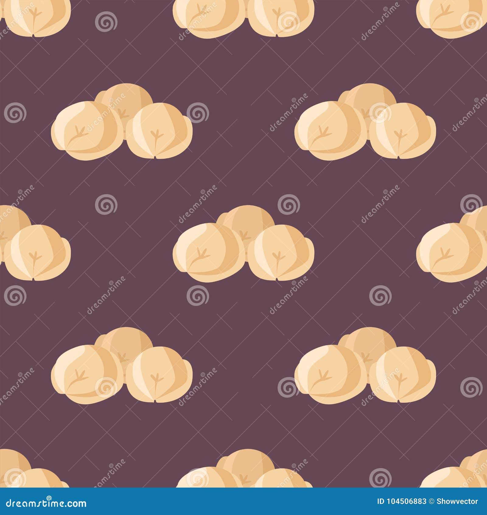 Smakowite domowej roboty mięsne kluchy wholemeal rosjanina lub mąki pelmeni kropili świeżego pierożka karmowego bezszwowego wzór