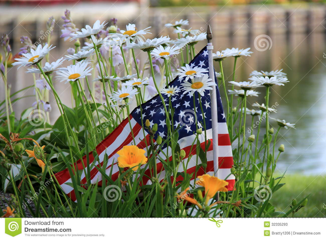 flags best cardinal selection salute american flag of store sandras patriotic garden index