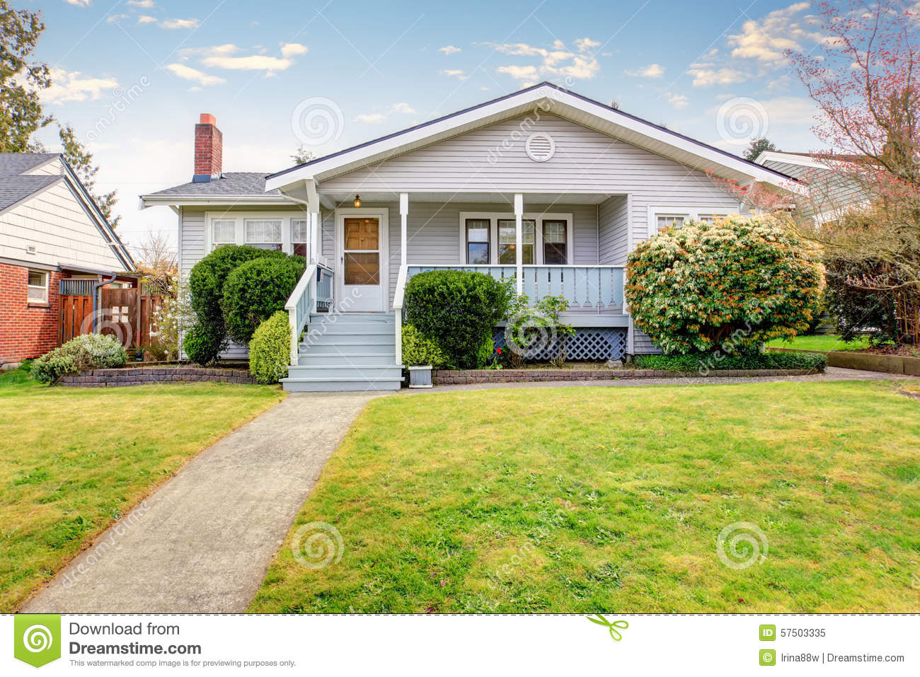 porch house outside design html with Small American Home Light Exterior Large Grass Filled Lawn on Wooden Lawn Chair Designs likewise Choose The Best Color For Your Front Door 2 furthermore Coastal Farmhouse Exterior further Modern Homes Designs Exterior Small likewise Nautical Porch Decor.