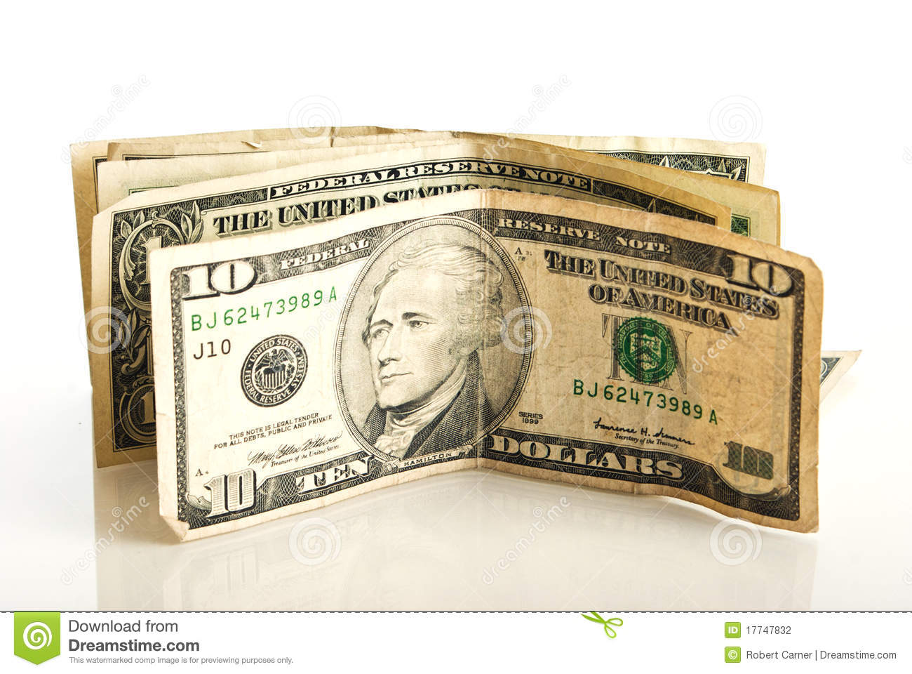 small amount american money stock images download 16 photos