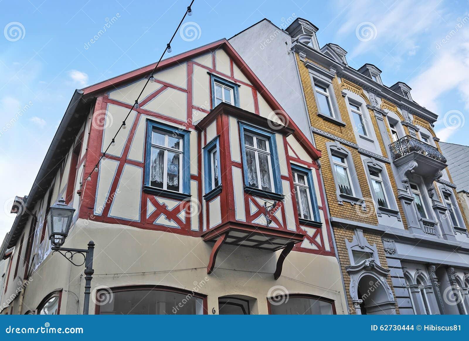 Small balcony stock photography 43639400 for Balcony cartoon