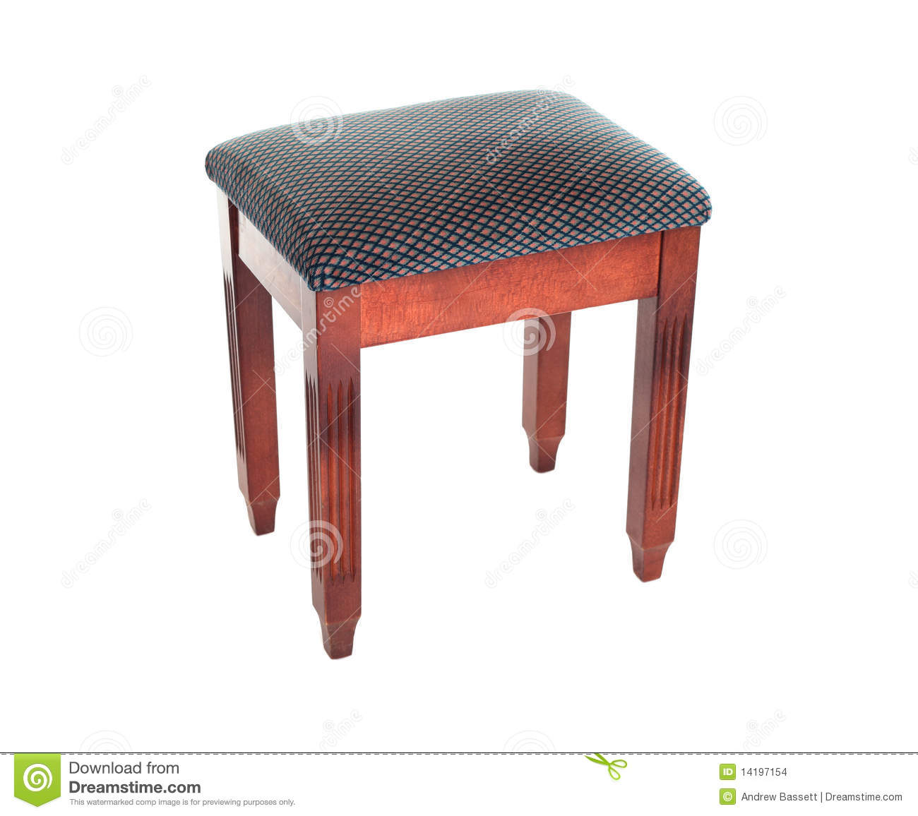 Small Bar Stools Bing Images