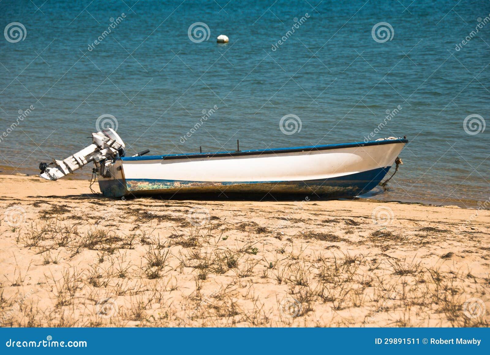 Karmiz This Business Plan For Boat Charter