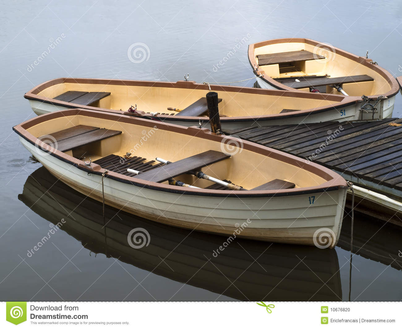 Small Boats Stock Photo Image Of White Castel Nautic