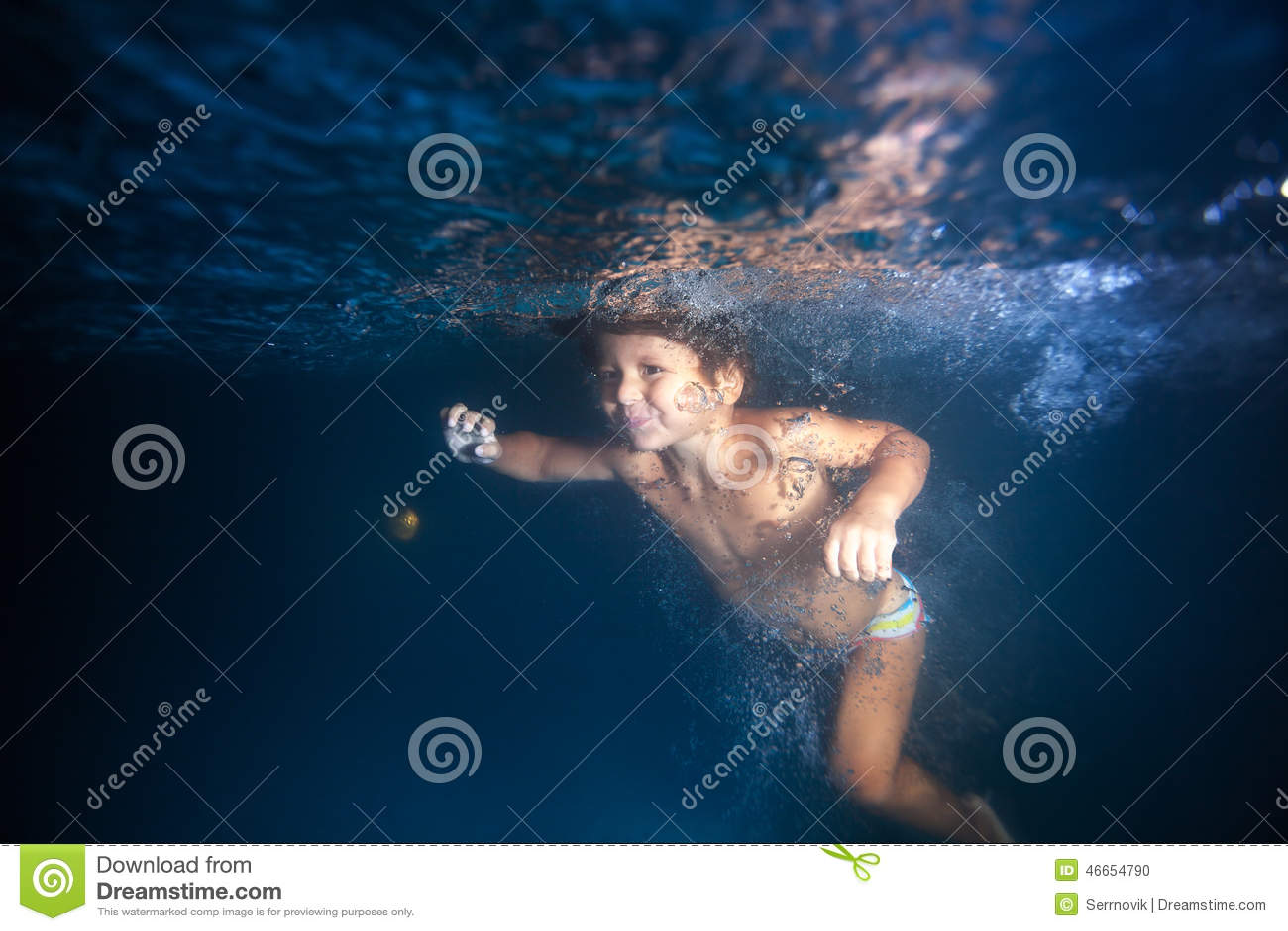 pool water at night. Download Comp Pool Water At Night \