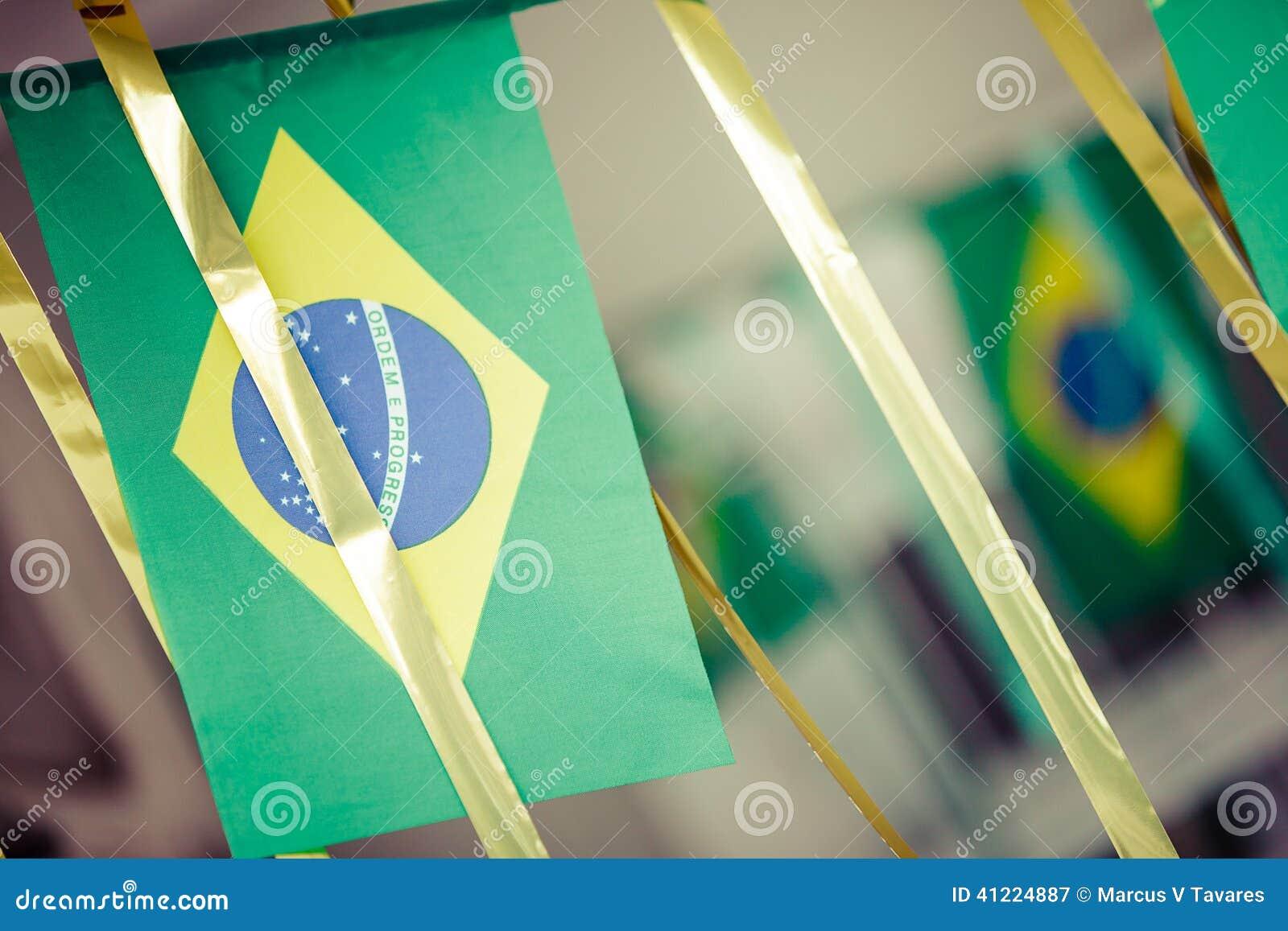 Hrm in brazil an interview