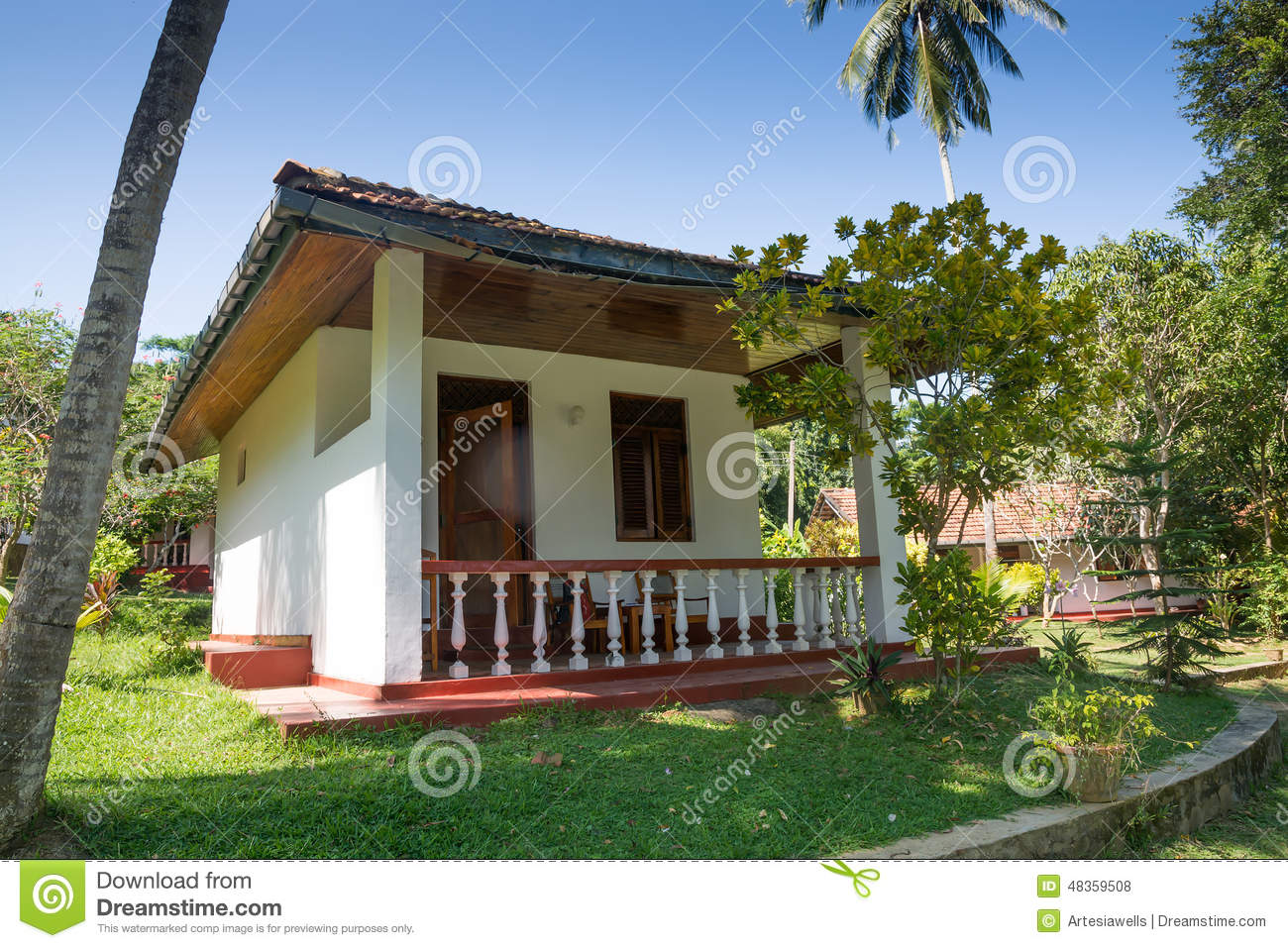 Small bungalow small bungalow extraordinary best 25 small for Small bunglow