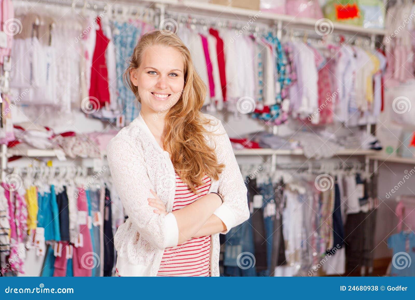 Import/Export Store
