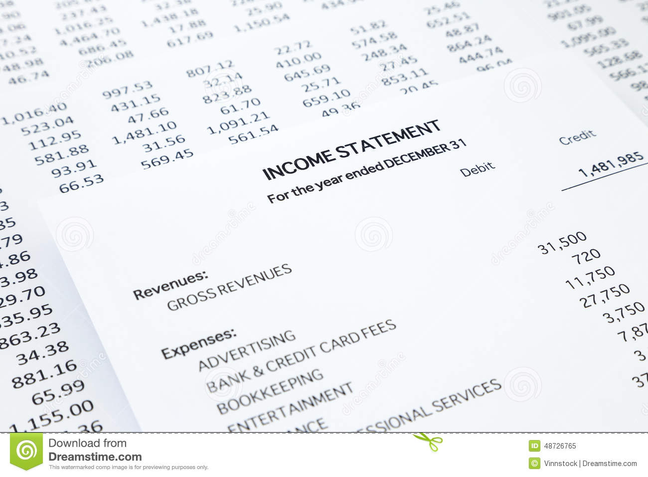 what is the concept of sustainable income in accounting To the real economy, where income can grow ahead of inflation, minimising  income risk in this white paper, we discuss how real assets are the sweet spot  of sustainable income real assets:  that is, they can provide a long-term  income  legg mason and its affiliates do not provide tax, legal or accounting  advice.