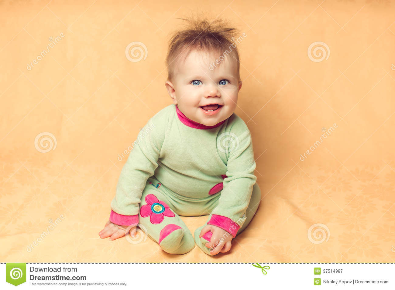 Small child royalty free stock photography image 37514987 - Pics of small little girls ...