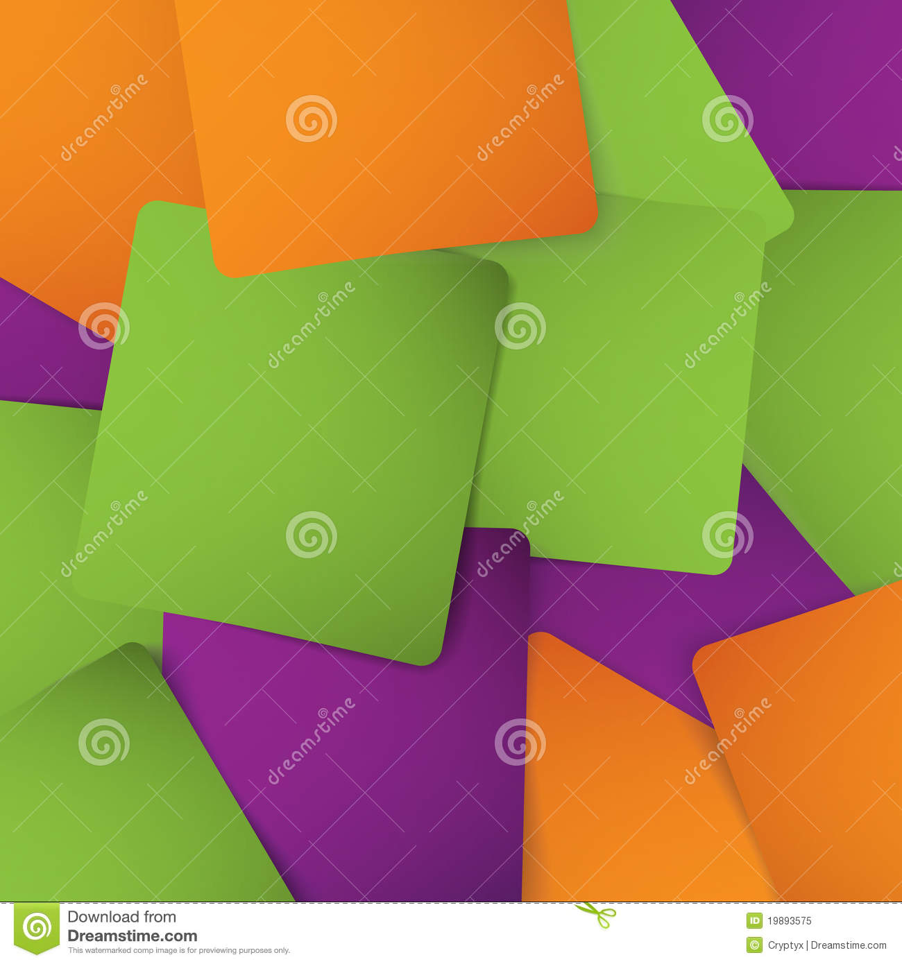 background color - Color Papers