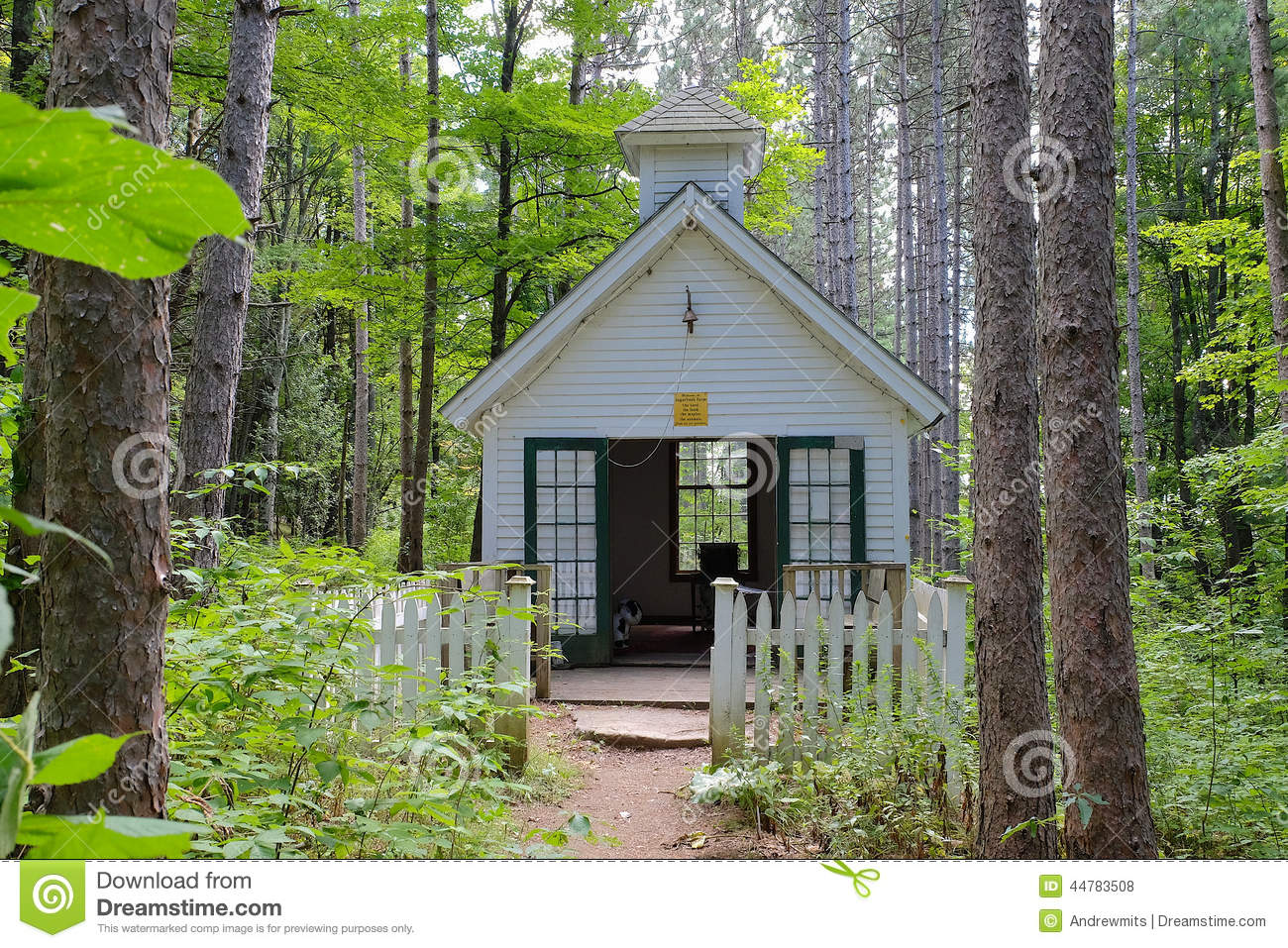 Small church plans and designs joy studio design gallery for Small chapel floor plans