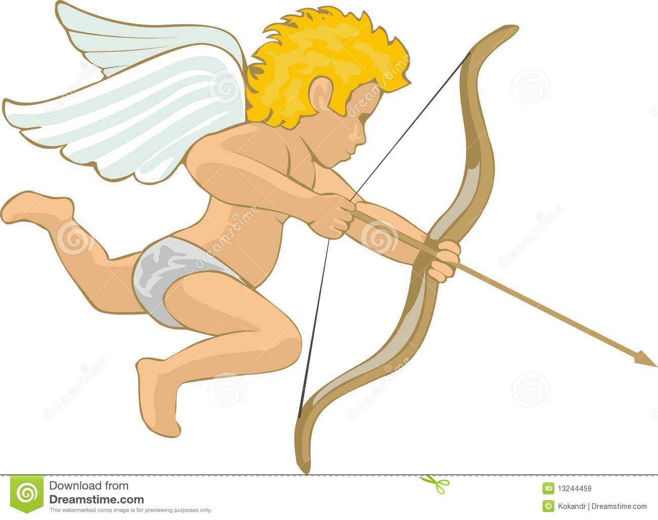 Small Pictures Of Cupid 118