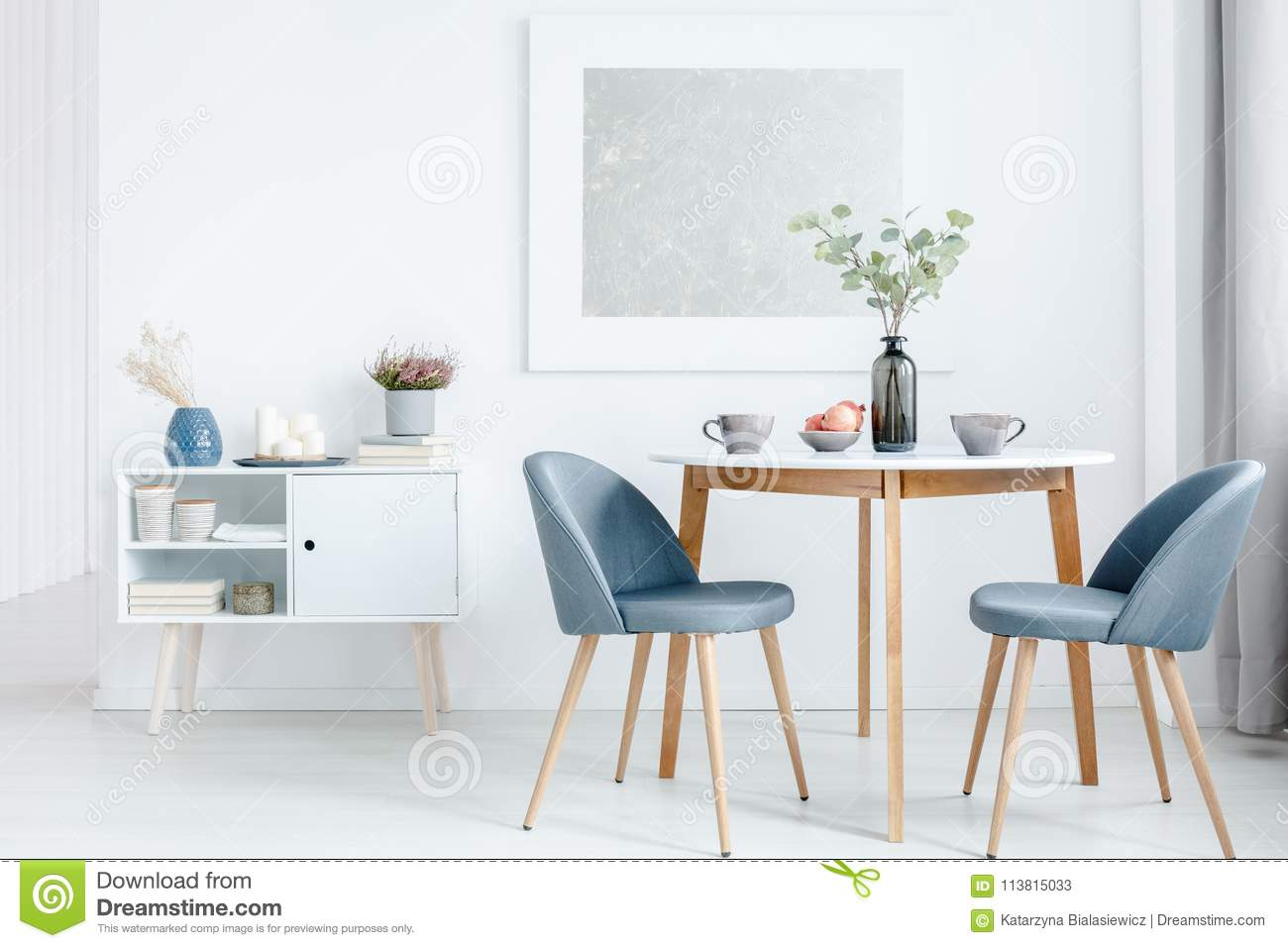 Prime Small Dining Table With Chairs Stock Image Image Of Legs Unemploymentrelief Wooden Chair Designs For Living Room Unemploymentrelieforg