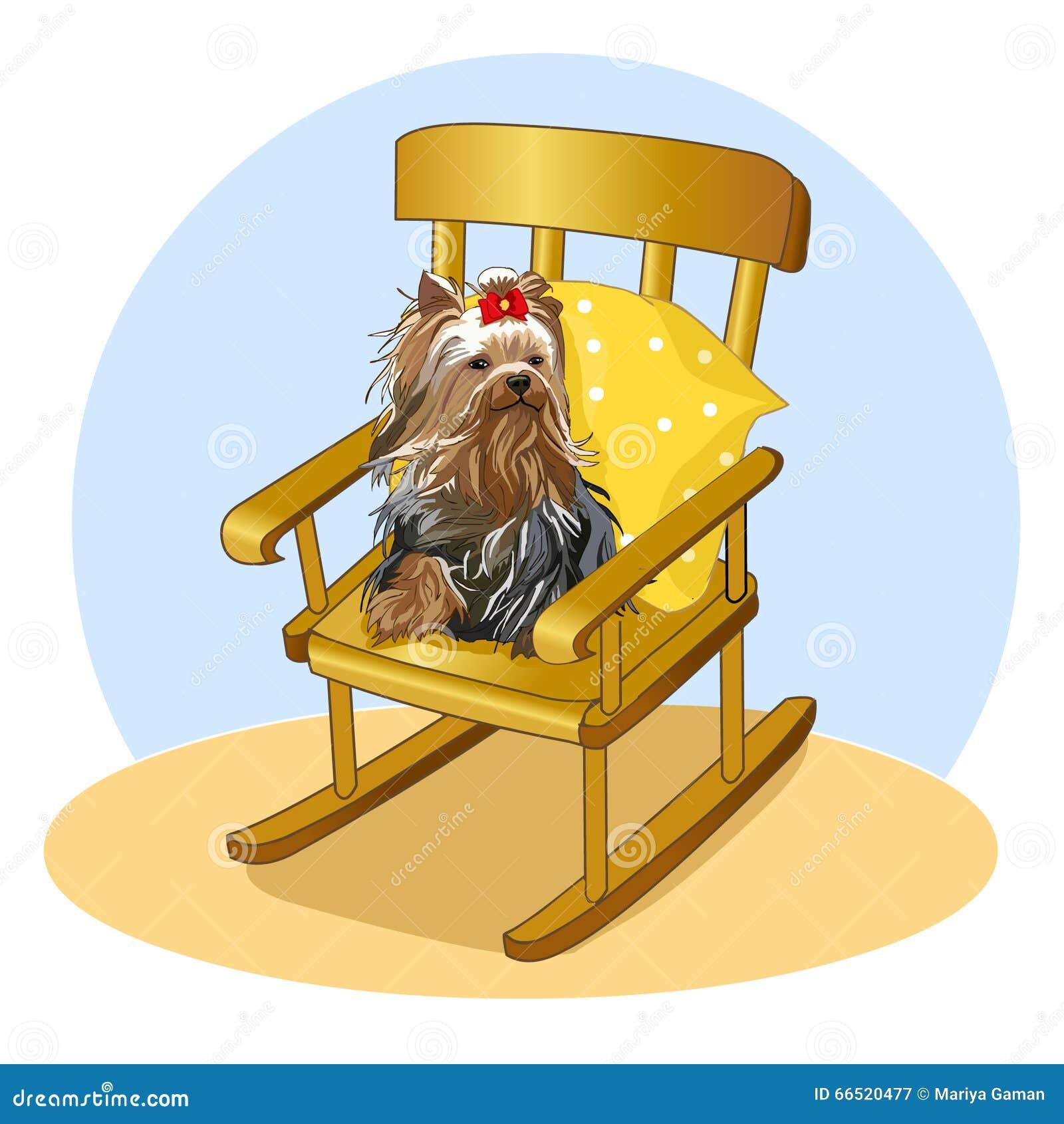 Wondrous Rocking Chair Head Pillow Adirondack Chair Outdoor Head Frankydiablos Diy Chair Ideas Frankydiabloscom