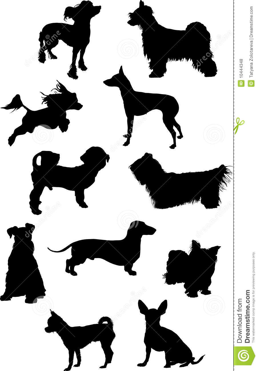 greyhound dog clip art