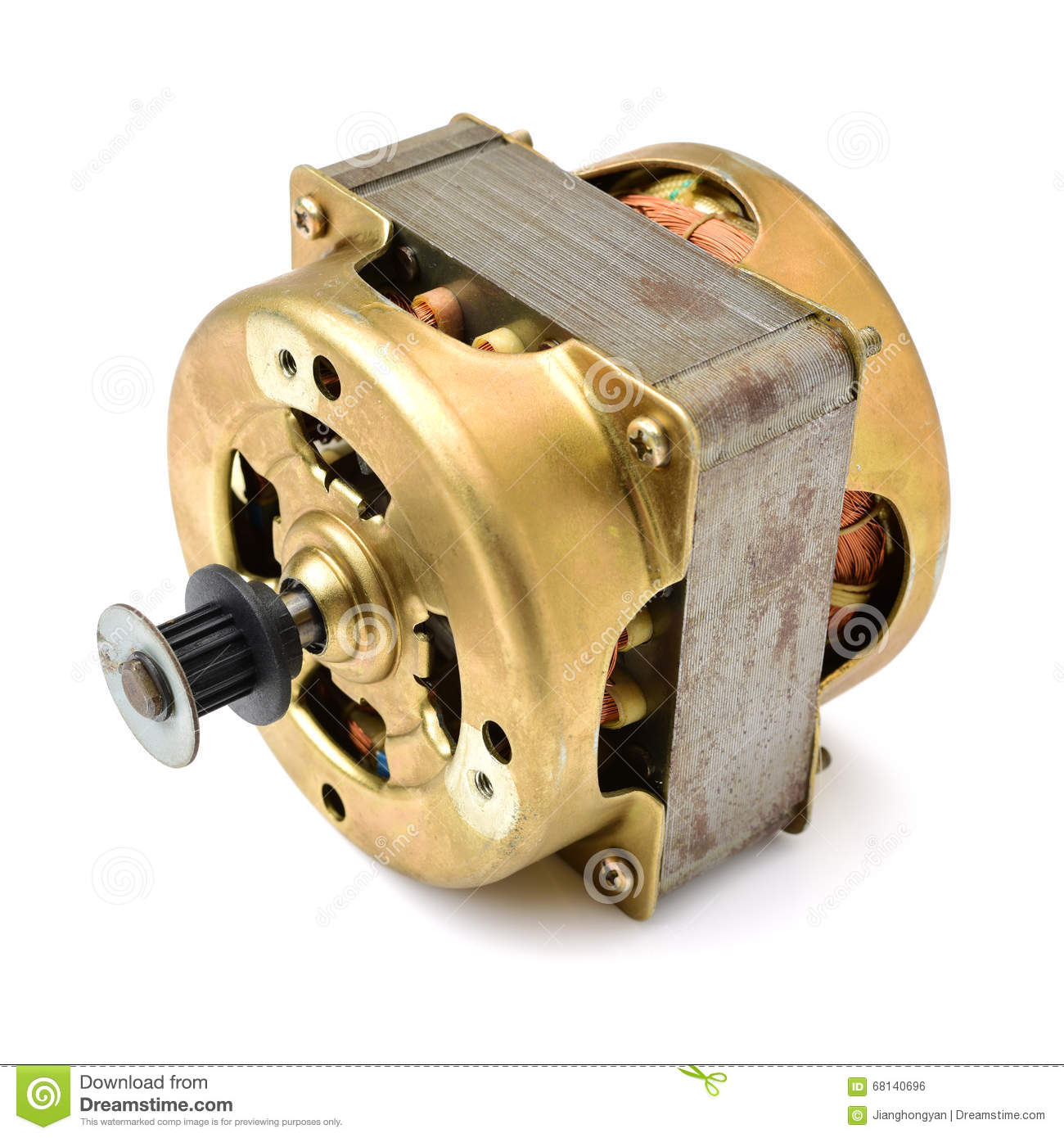Small generator motor School Science Project Small Electric Motor Electrical Engineering Stack Exchange Small Electric Motor Stock Photo Image Of Generator 68140696