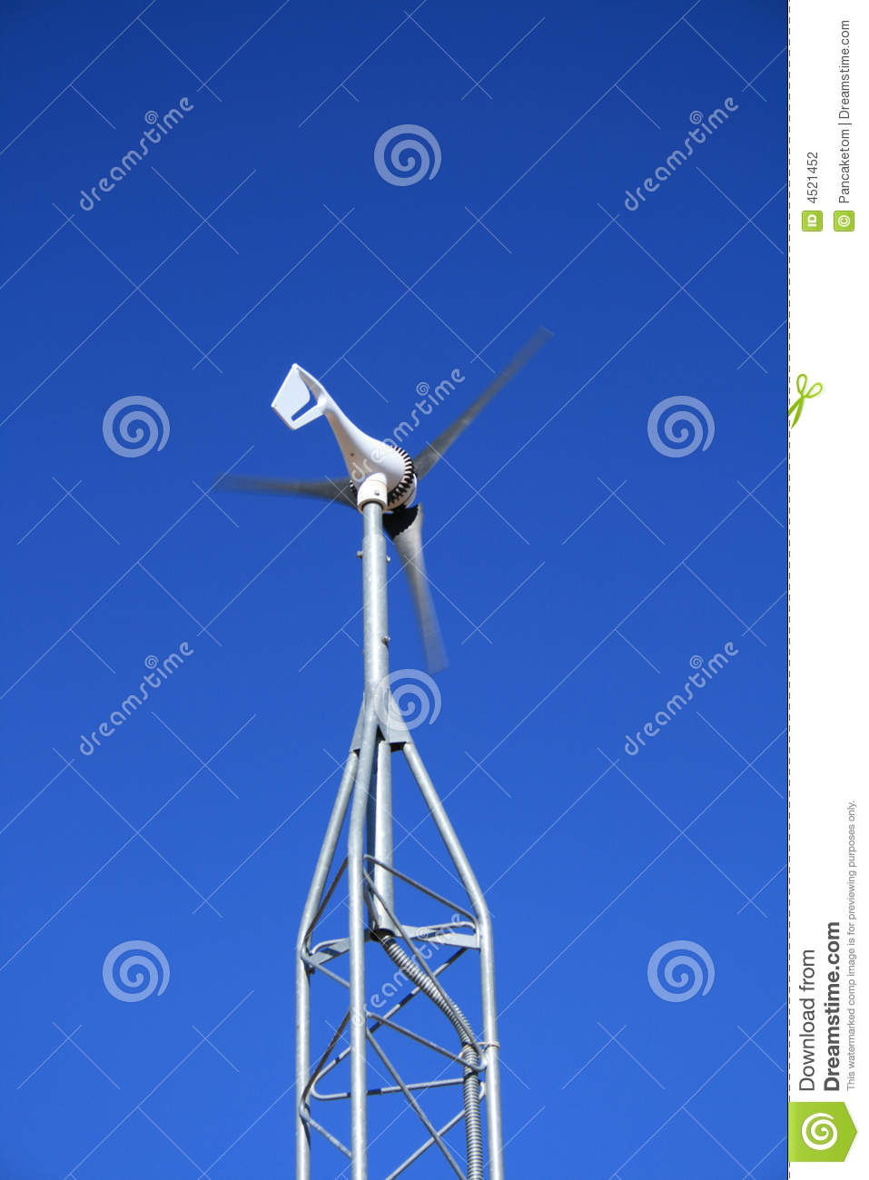 windmill electricity Windmill energy :: a renewable source of energy that provides clean, non-polluting electricity without polluting the air or generating greenhouse gases.