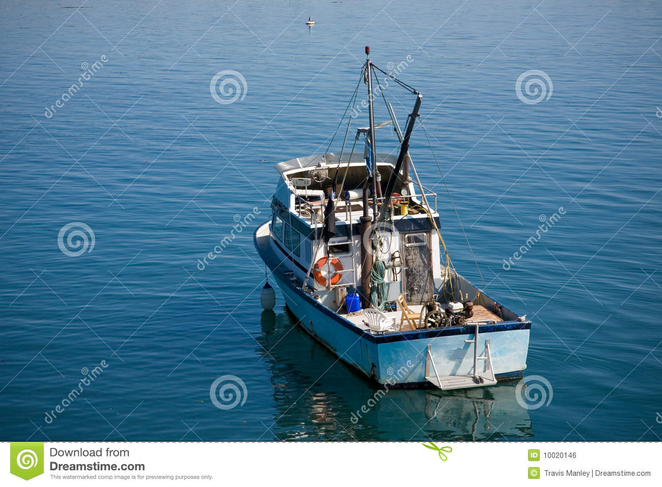 3d small people fishing car interior design for Small boats for fishing