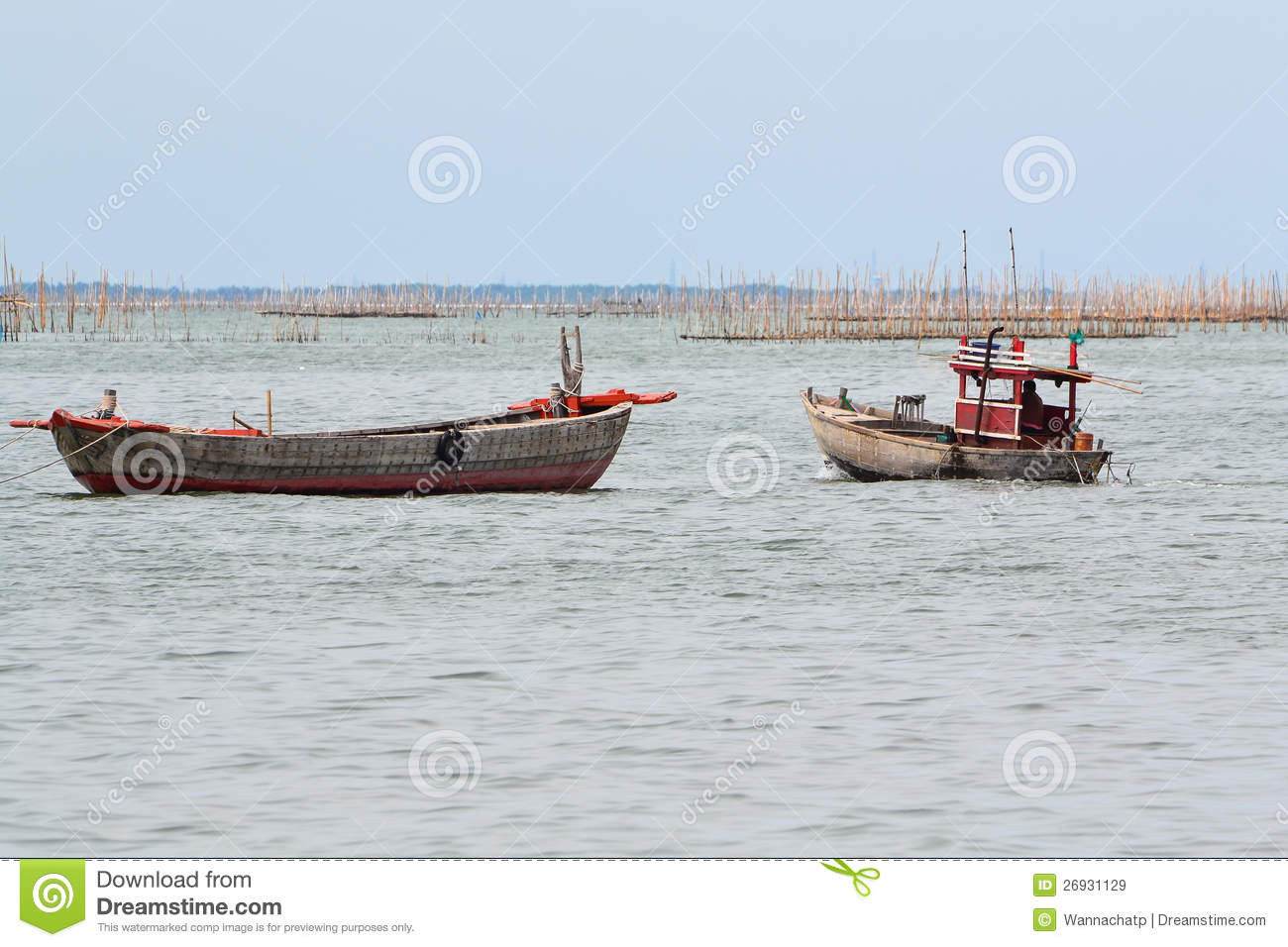 Royalty free stock photos fishing boat image male models for A small fishing boat