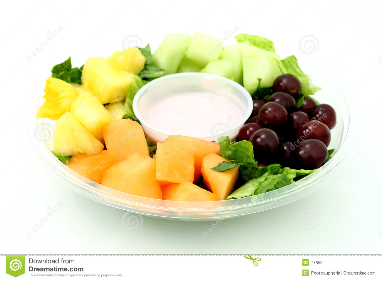 Vase Flowers Bouquet Daffodils 94360 likewise Stock Photos Canadian Bacon Pineapple Hawaiian Style Pizza Image24353913 in addition Royalty Free Stock Photos Small Fruit Tray Yogurt Image77658 likewise Stock Images Gmo Fruit Ge ic Modification Image23366554 moreover 5 Treasures Phuket. on pineapple vector 2