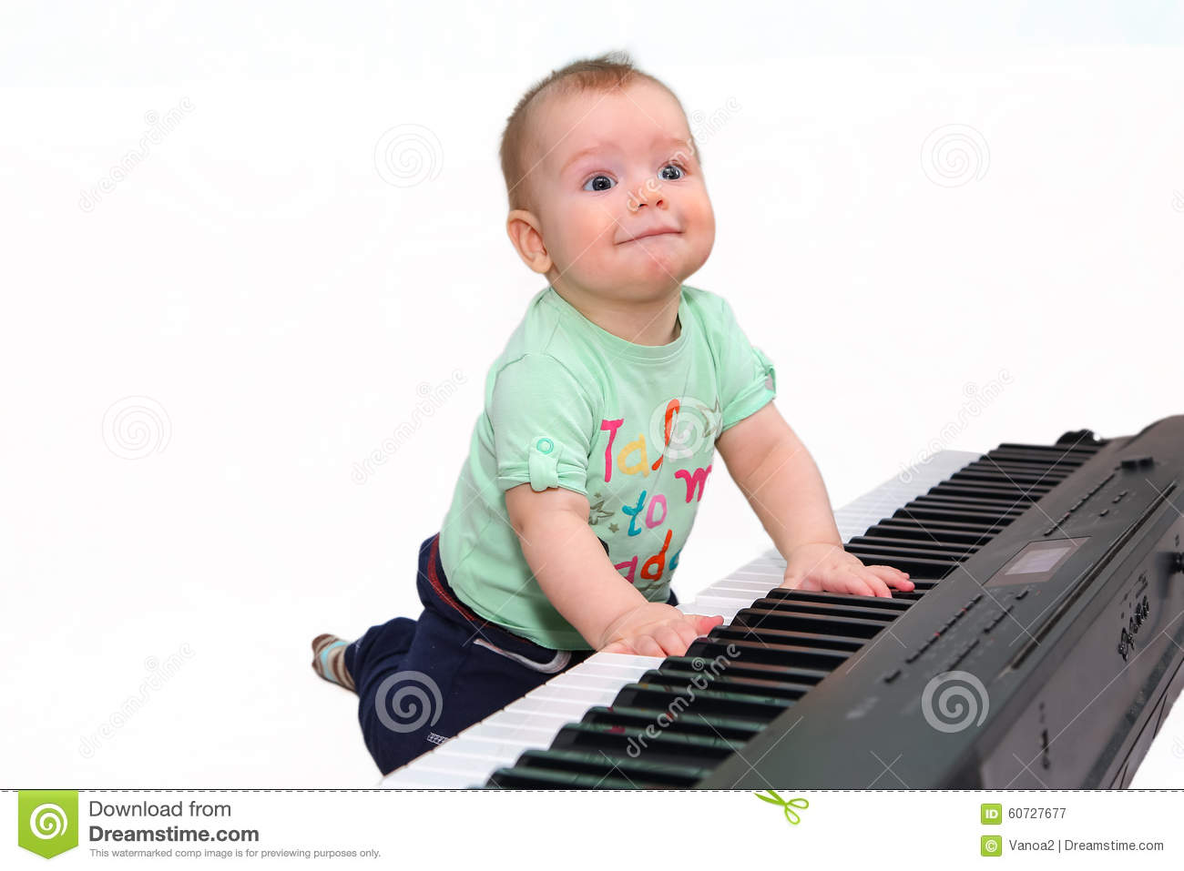 Image result for piano stock photo funny