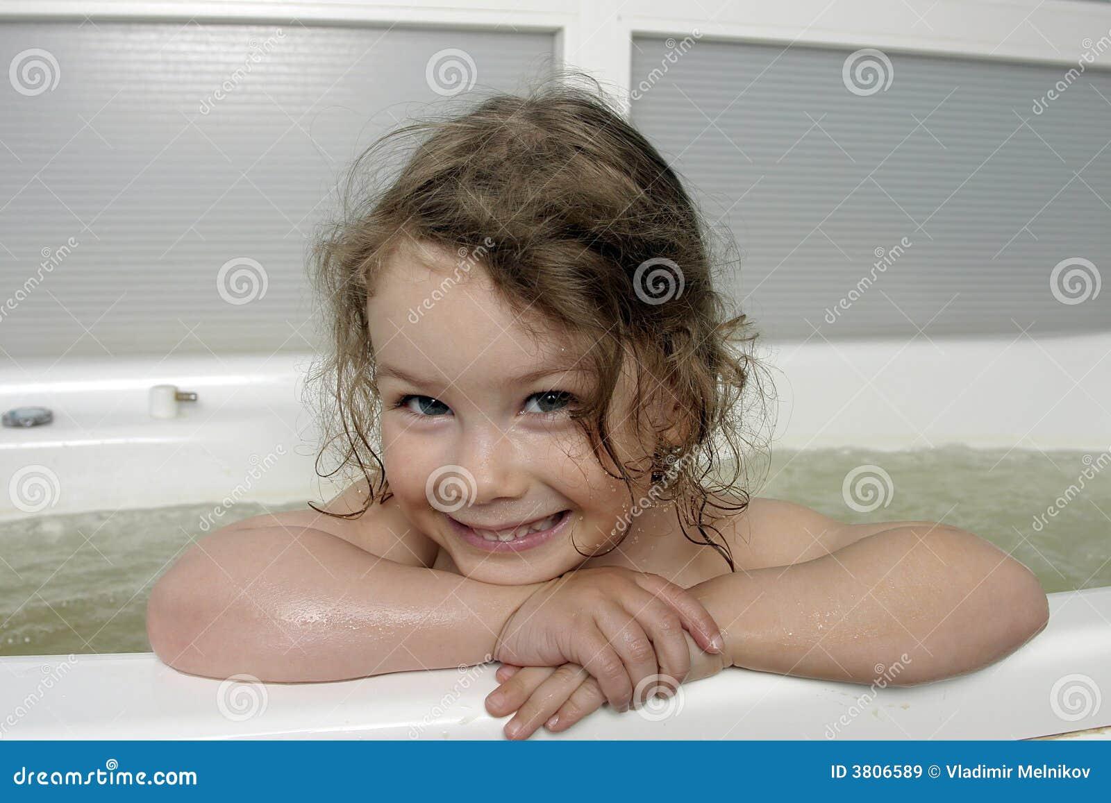 julia perez sexy naked