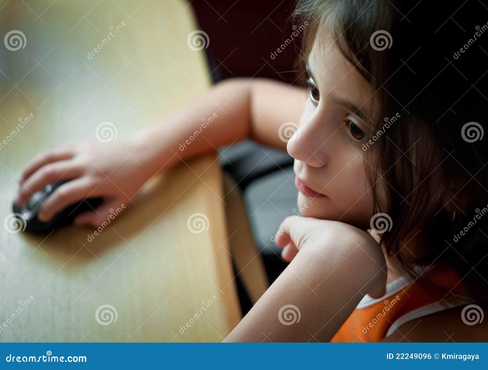 sri lankan girl talk www lnakamodel com