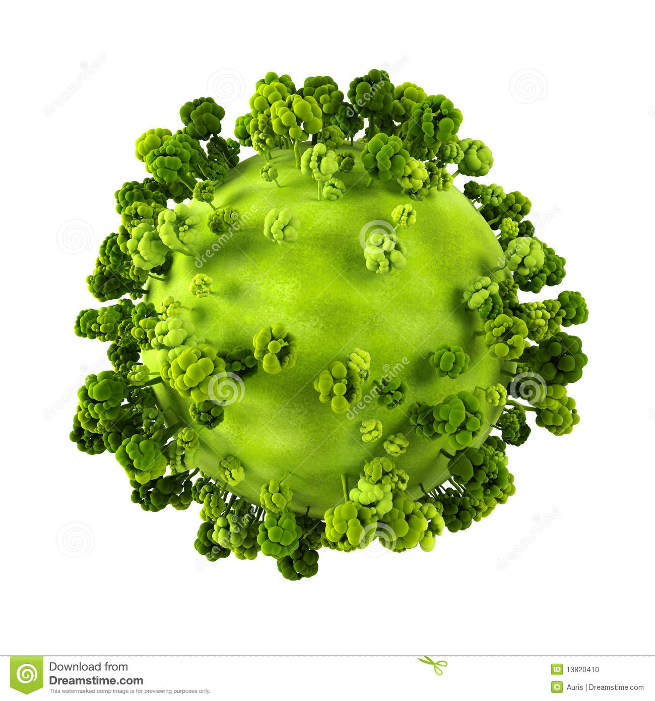 planet earth is with Stock Photo Small Green Pla  Image13820410 on Projectearth additionally Cat Felis Catus additionally Erde Blauer Pla  Erdkugel 330301 in addition Erde 723334 additionally Helldivers.